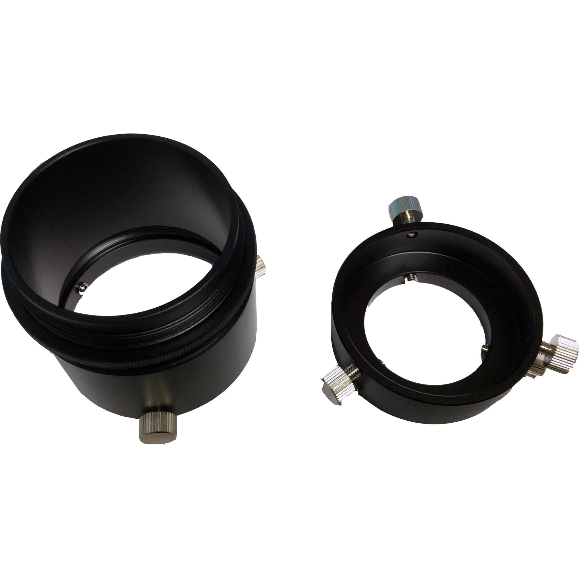 Digital Camera Adapter DG-NLV DX