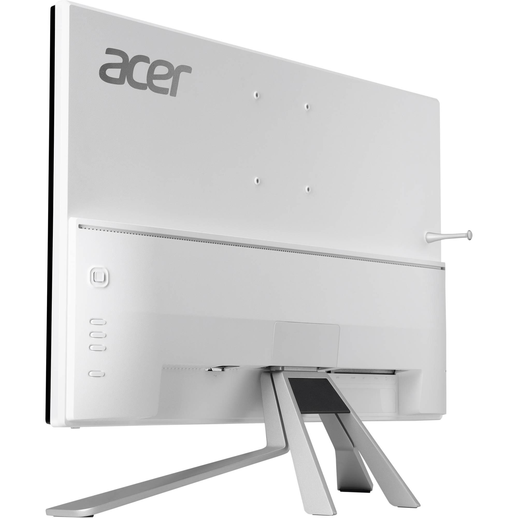 Acer ET322QK wmiipx 31 5