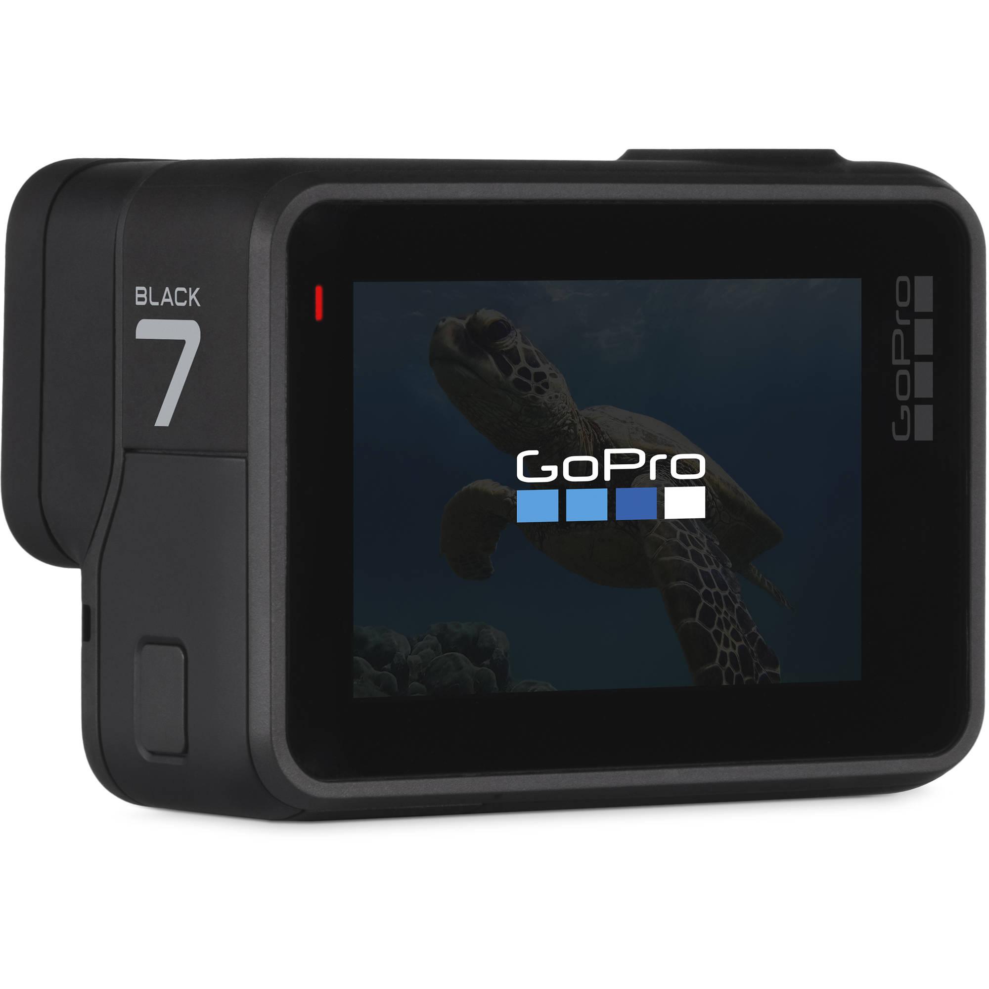 gopro app for windows 7 64 bit