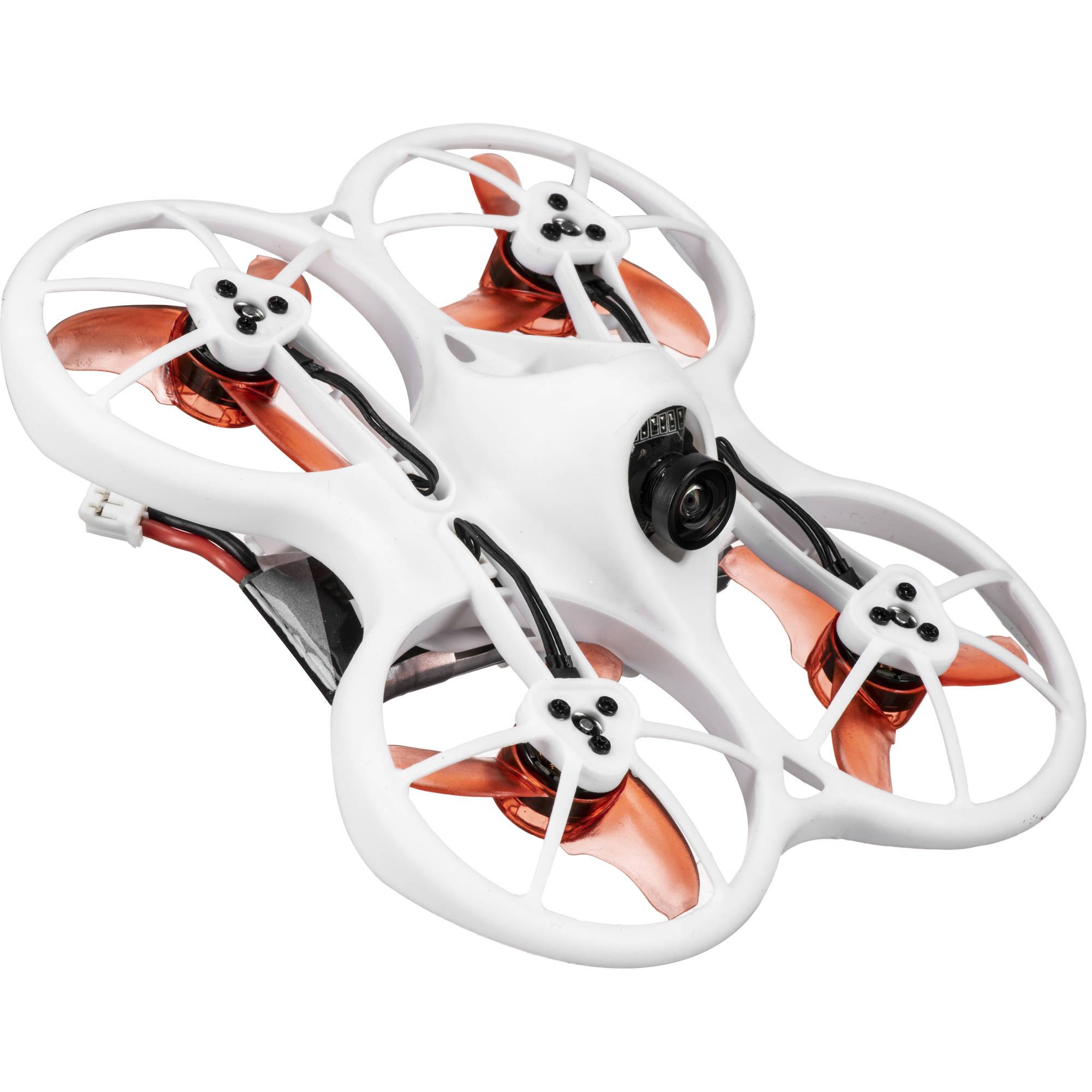 EMAX Tinyhawk Micro Indoor Racing Drone (BNF)
