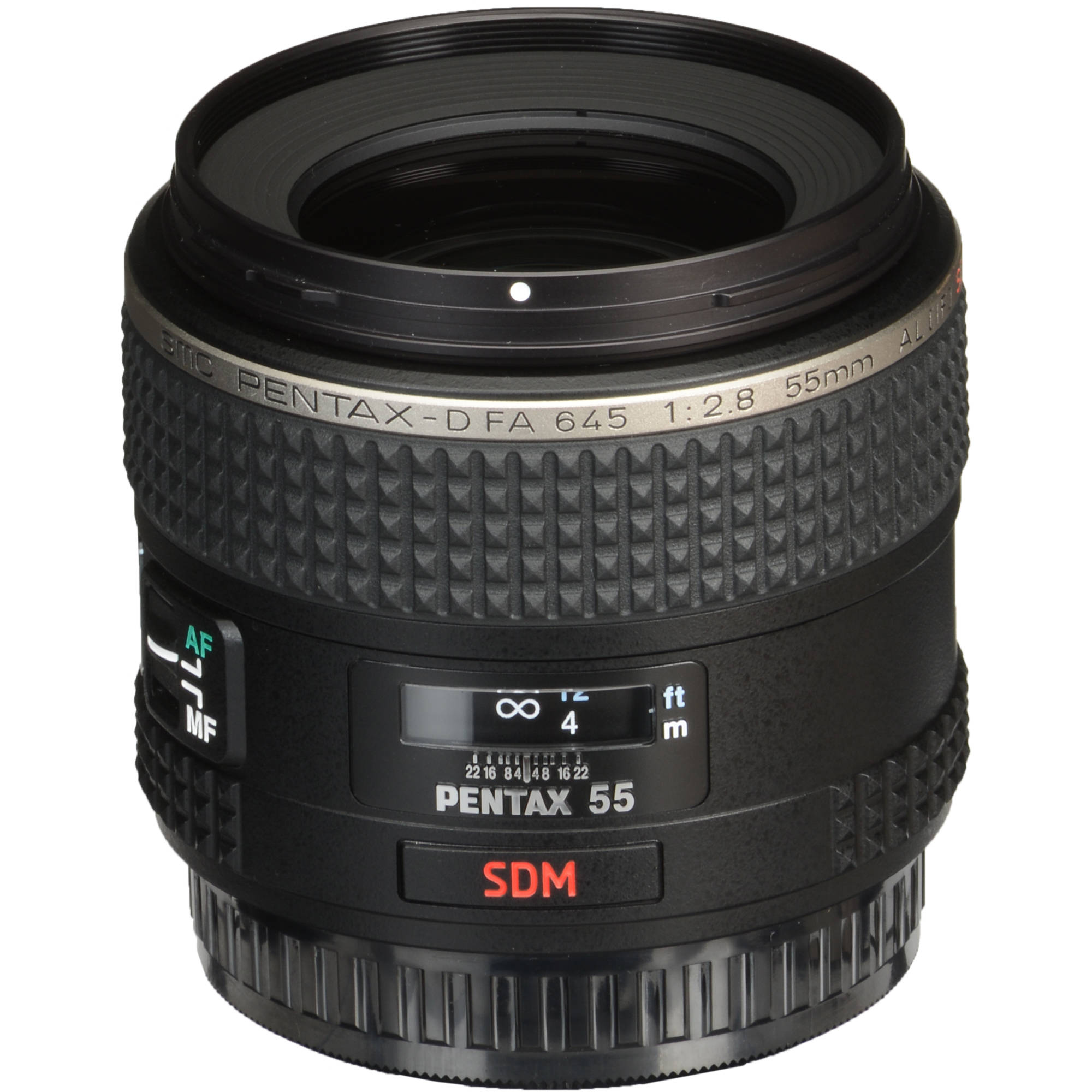 3 Piece High Definition Filter Set with Protective Case 67mm