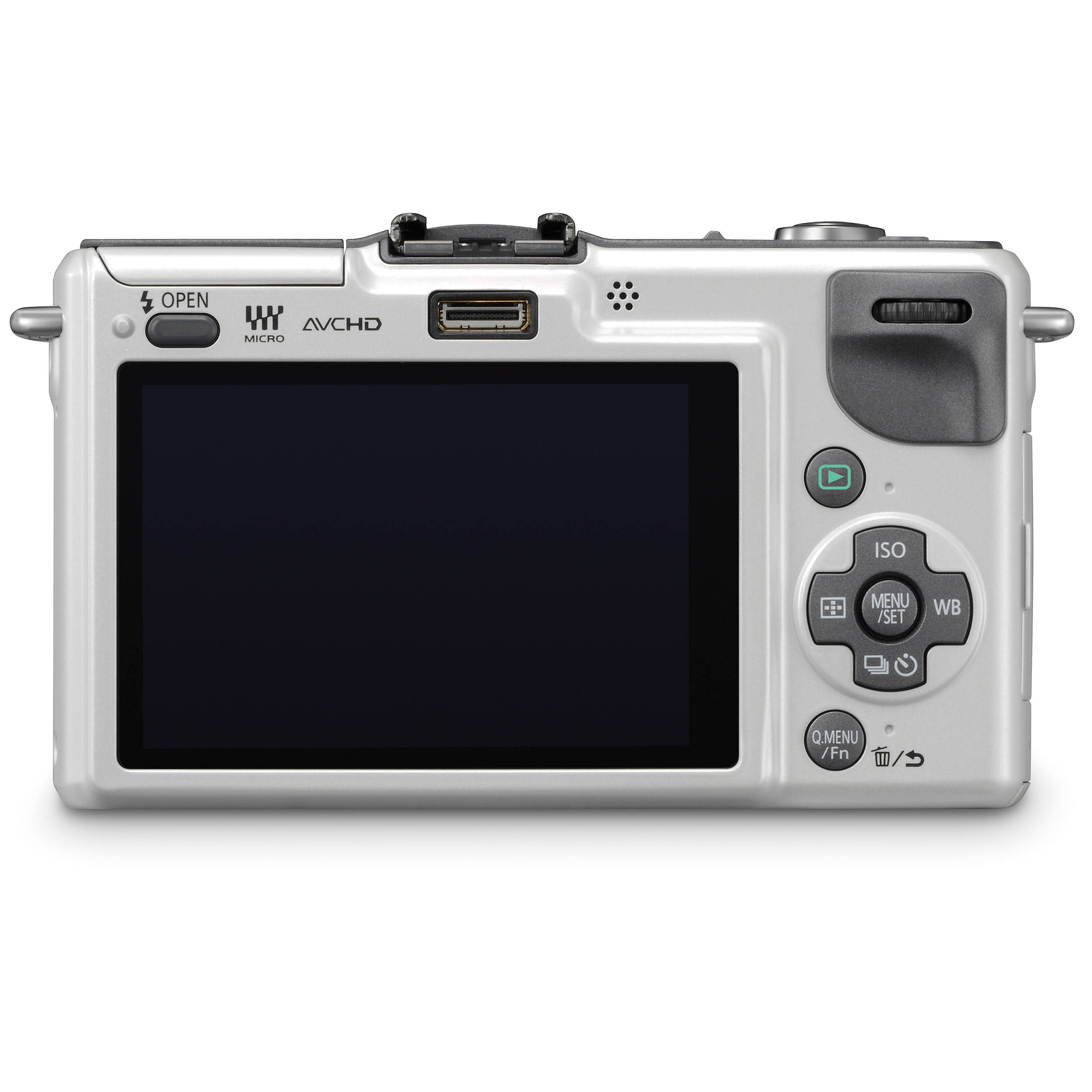 For Panasonic DMC-G3K Series DMC-GF2C Series Cameras Comes with Hot Deals 4 Less All In One Swivel USB card reader and. Perfect for high-speed continuous shooting and filming in HD 64GB Class 10 SDXC High Speed Memory Card 50MB//Sec