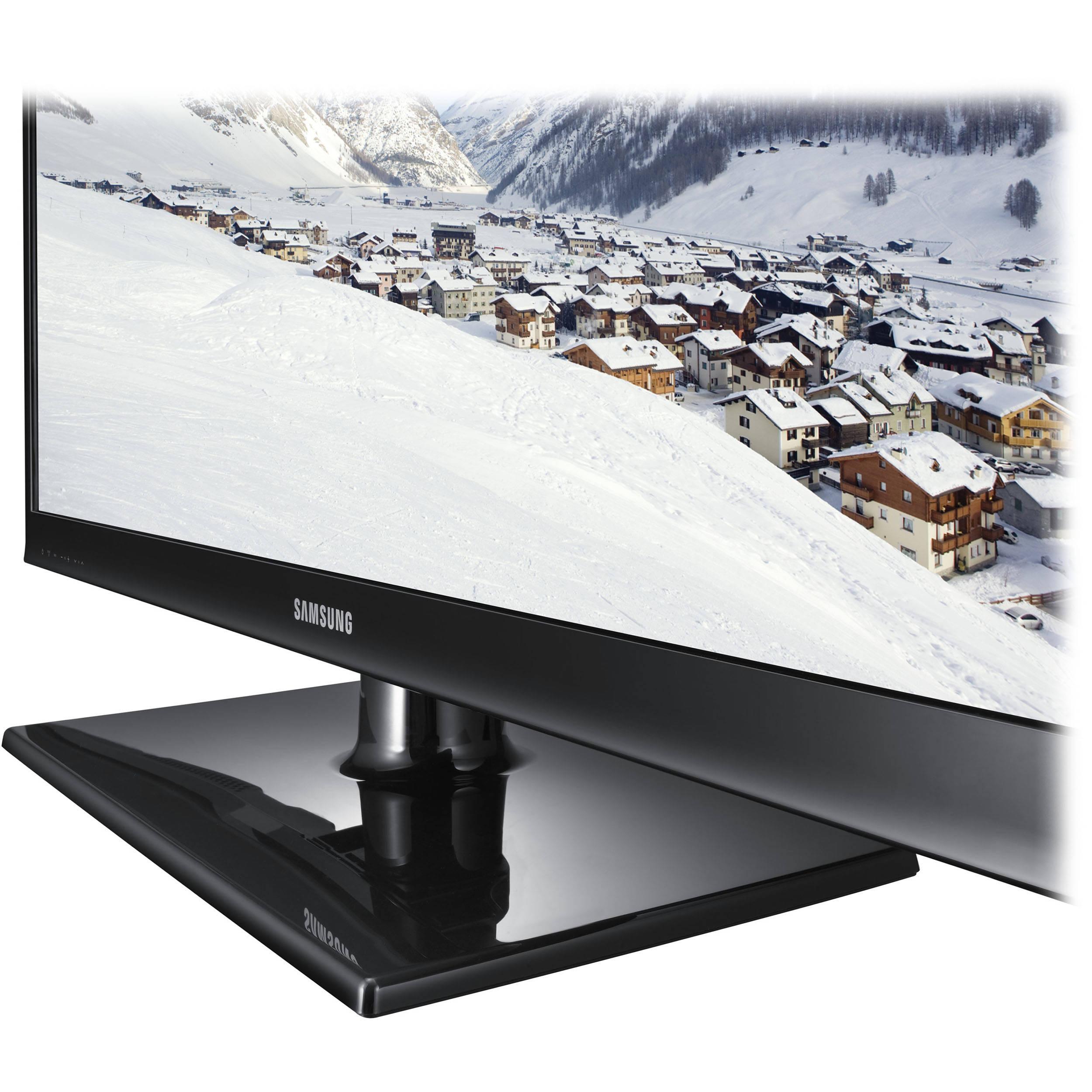 Samsung PN43D450 43