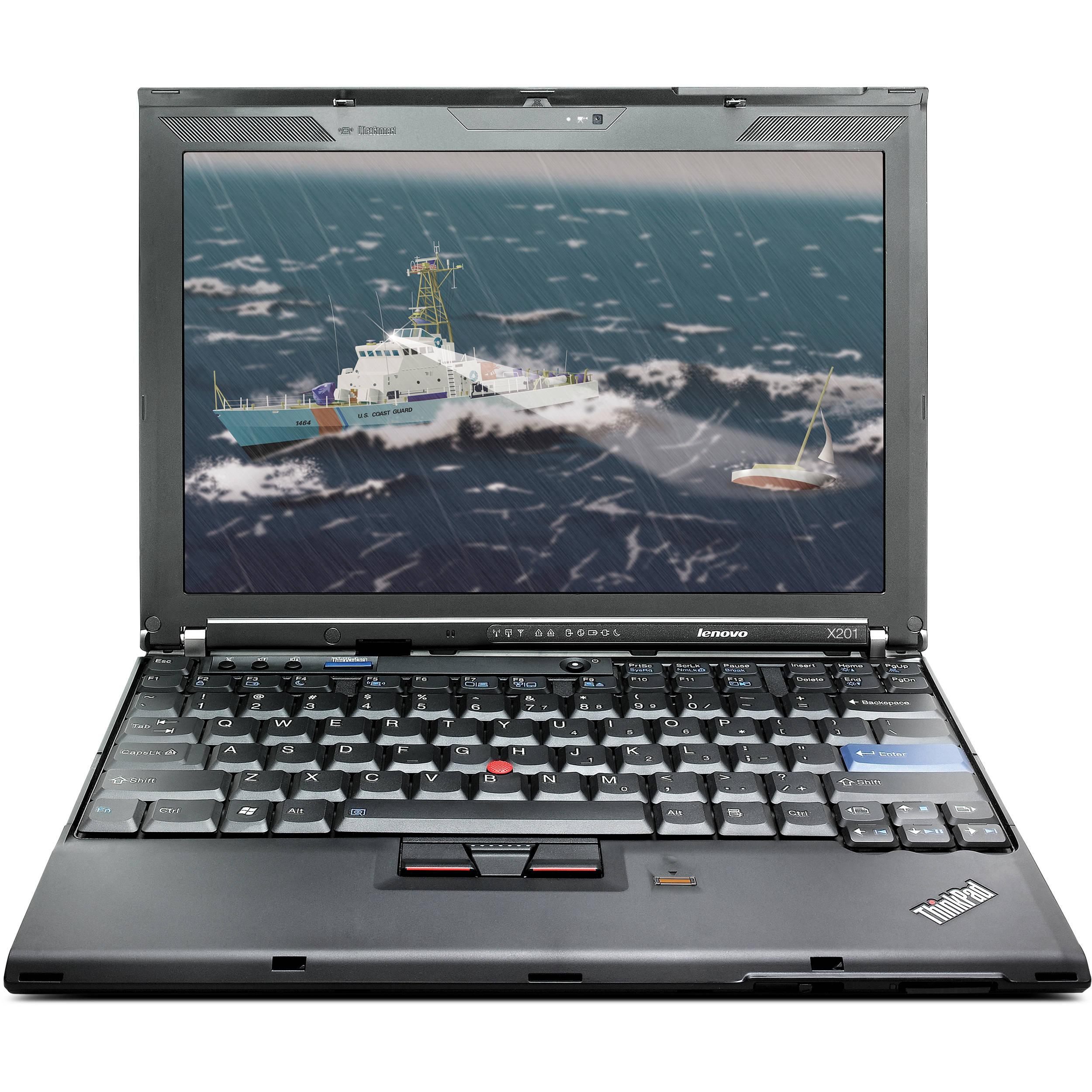 Lenovo ThinkPad X220i 12 5