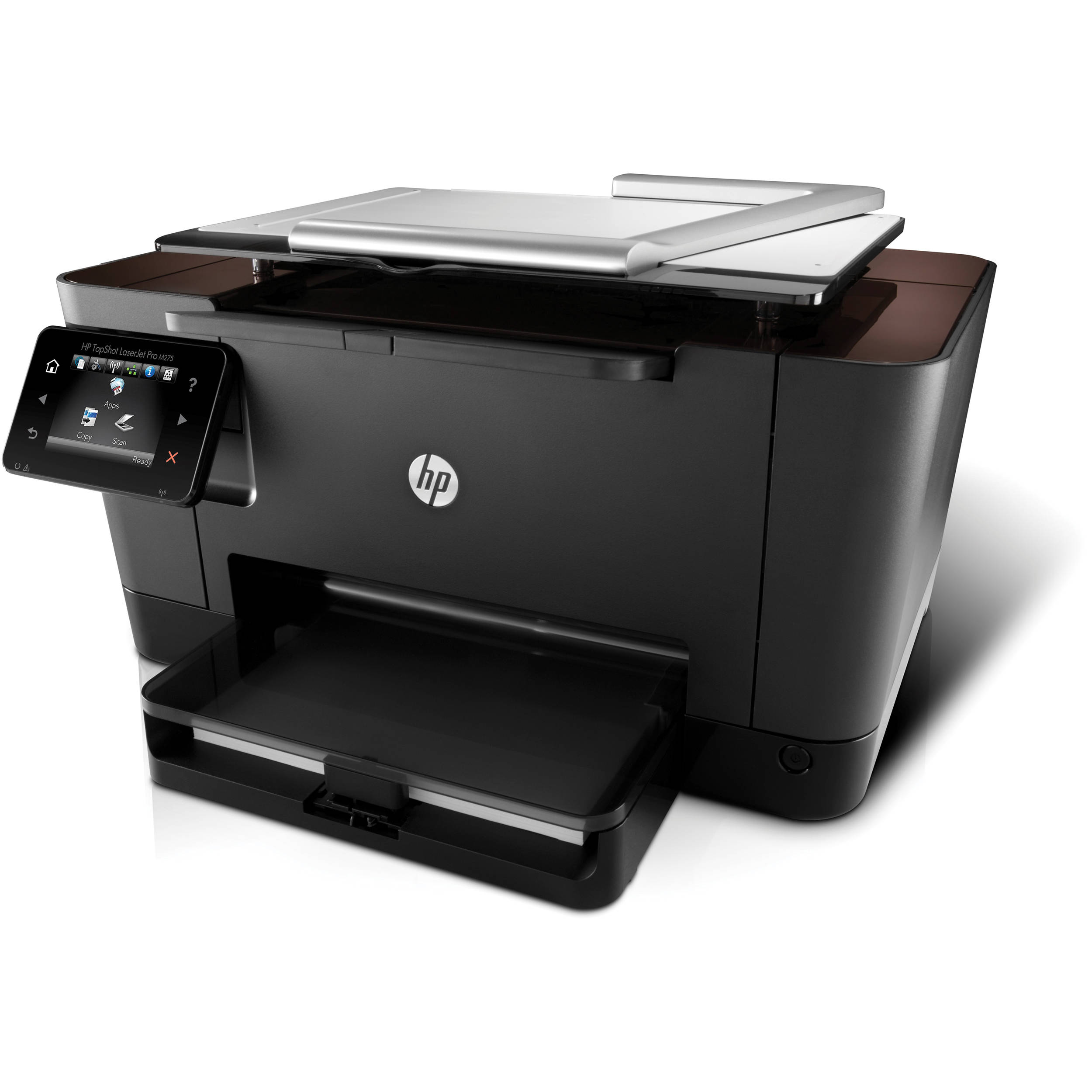 HP M275 DRIVER DOWNLOAD FREE