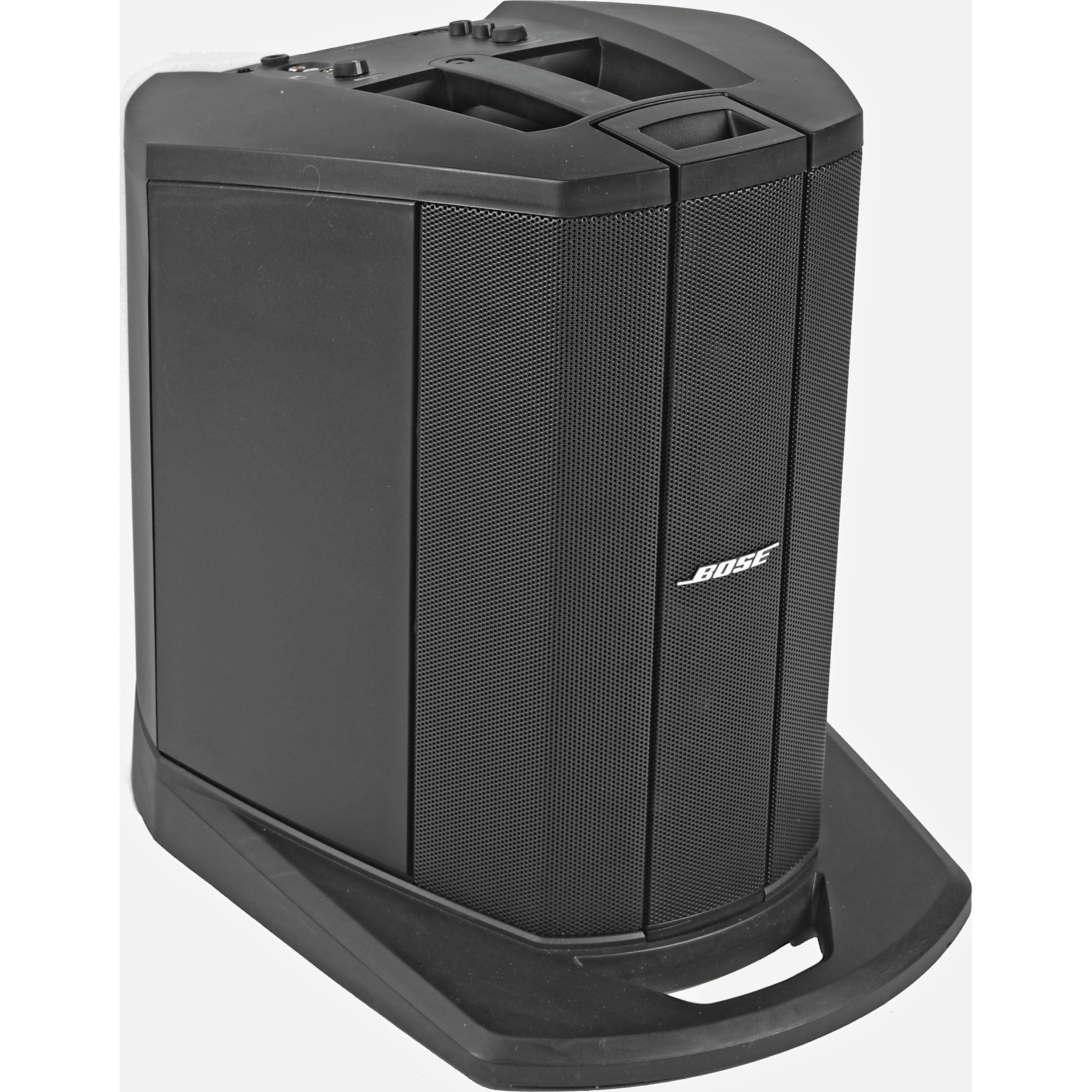 Bose L1 Compact Line Array PA Speaker and Mixer System