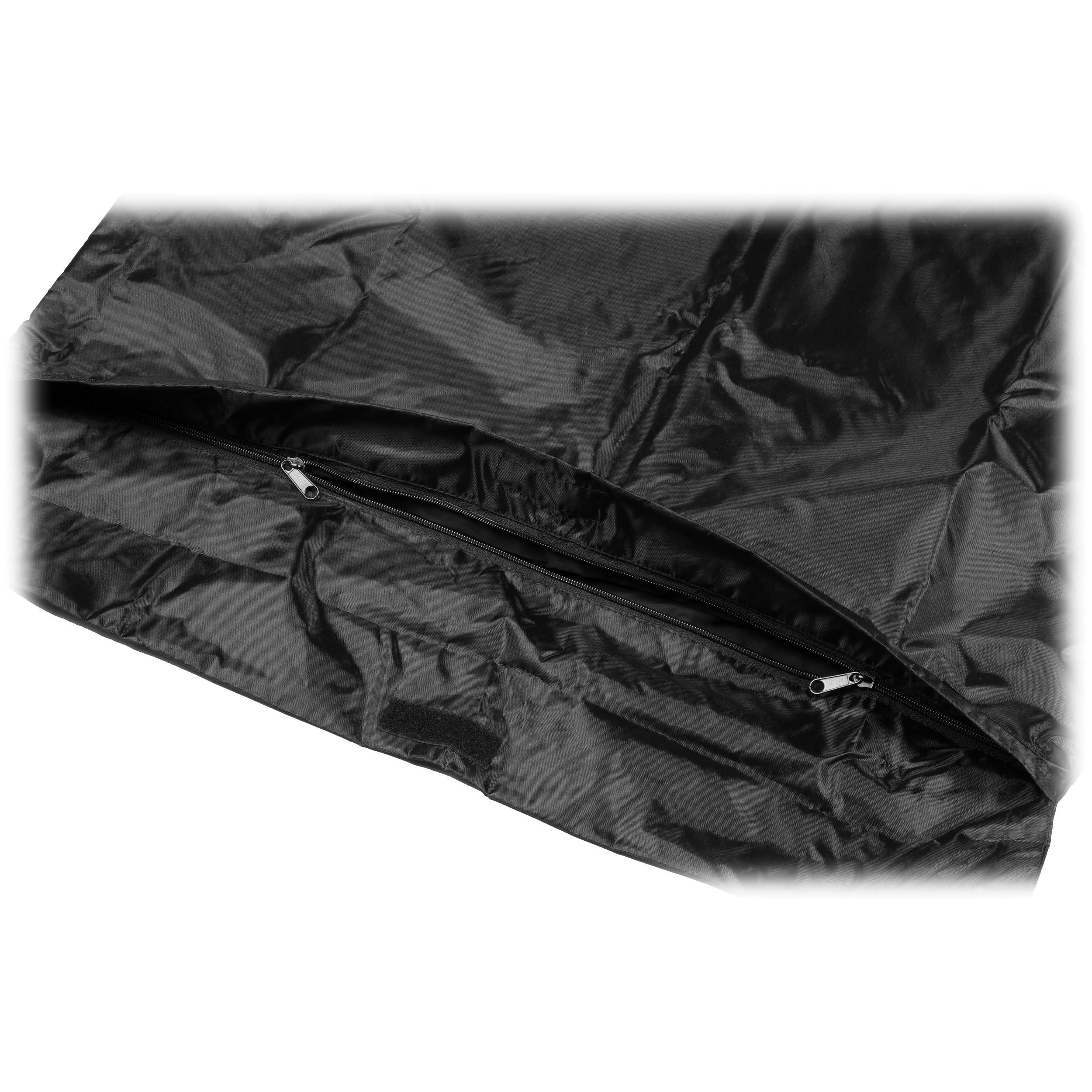 Darkroom Bag Film Changing Bag,Thick Cotton Fabric Anti-Static Material Darkroom Bag,for Film Changing Film Developing Pro Photography Supplies