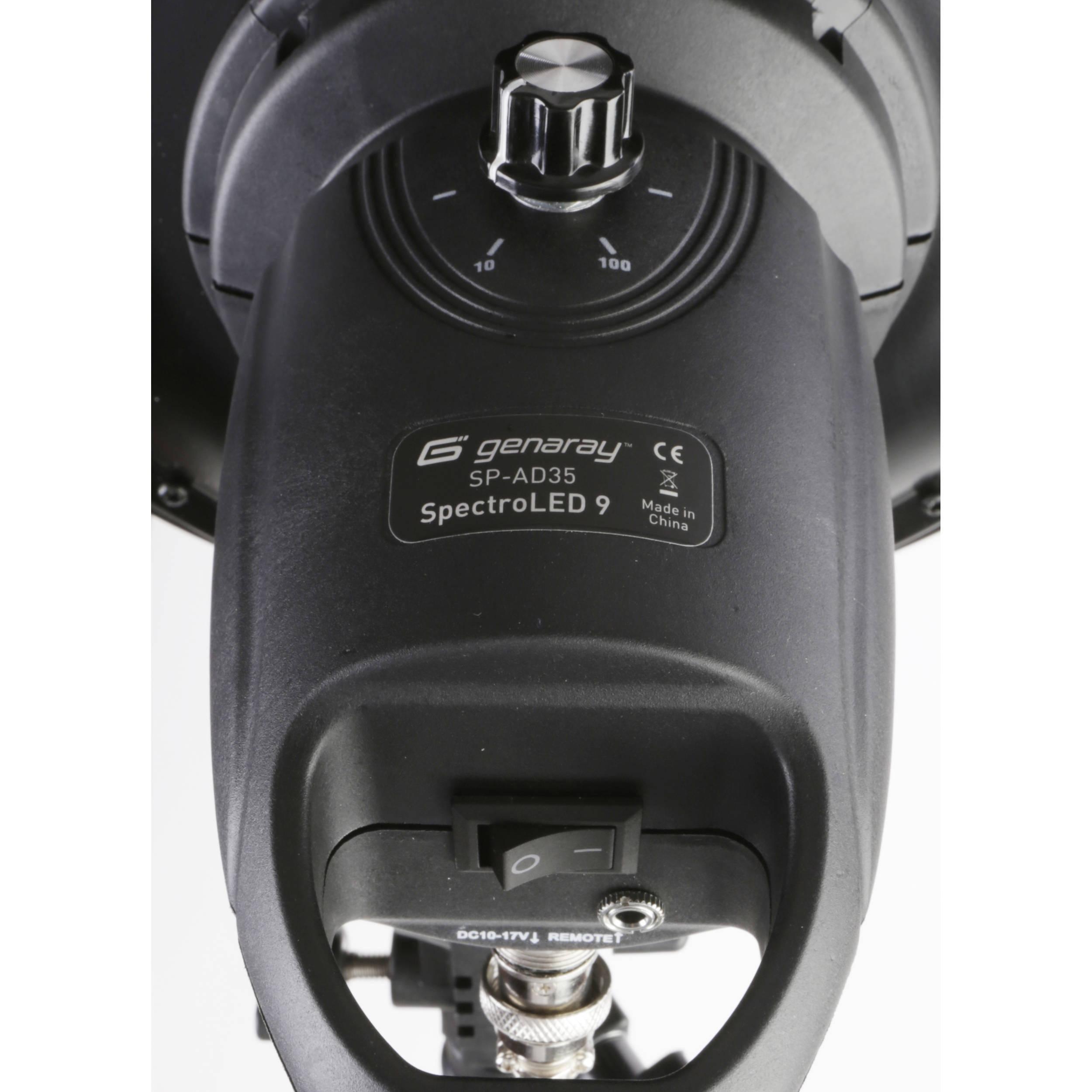 Innovative Circuit Ict120124a Comm Series 120vac 12vdc 4 Amp