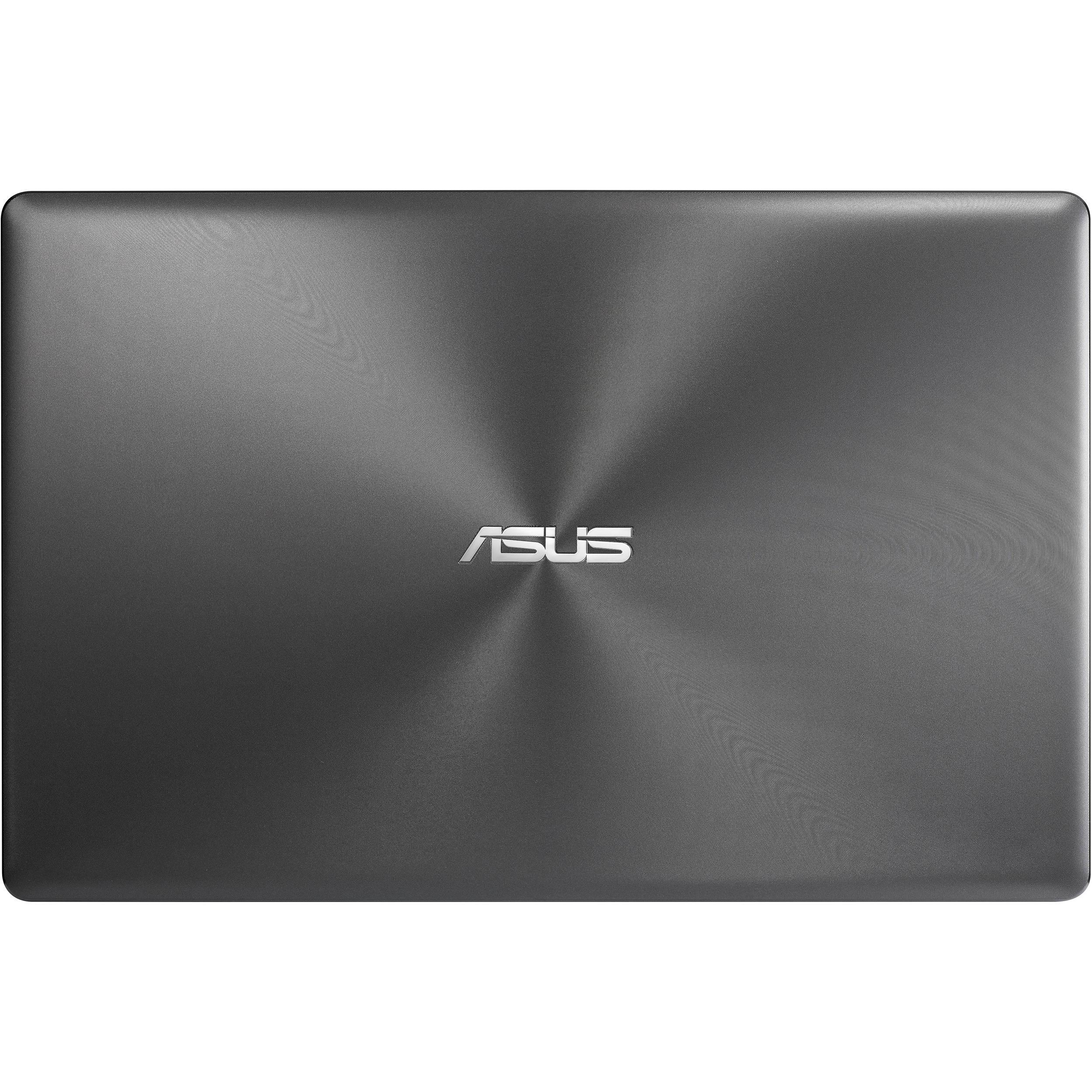 Asus R510dp Fh11 15 6 Laptop Computer R510dp Fh11 B H