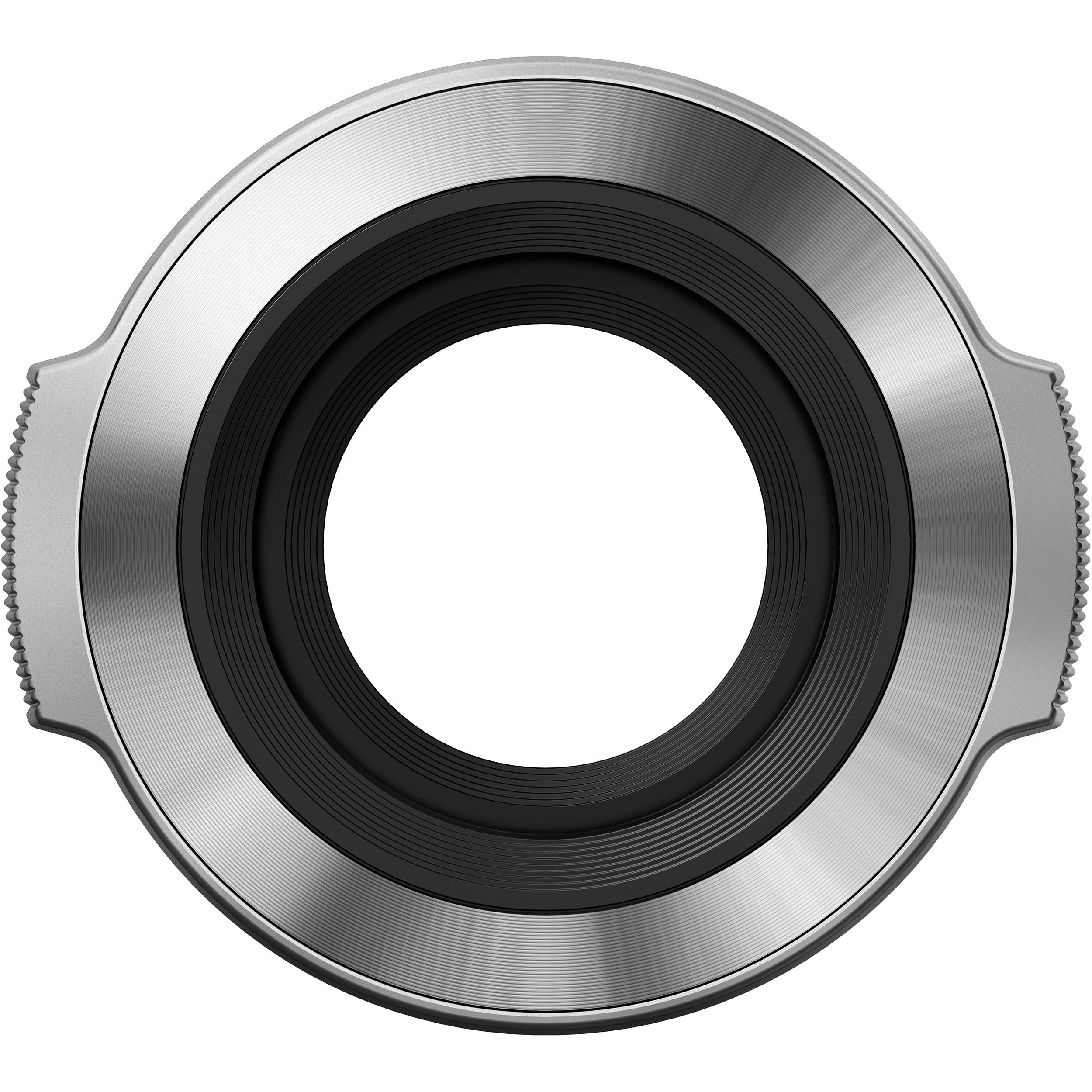 for P//N: V314060BE000 Lens cap Olympus LC-62D V314060BU000