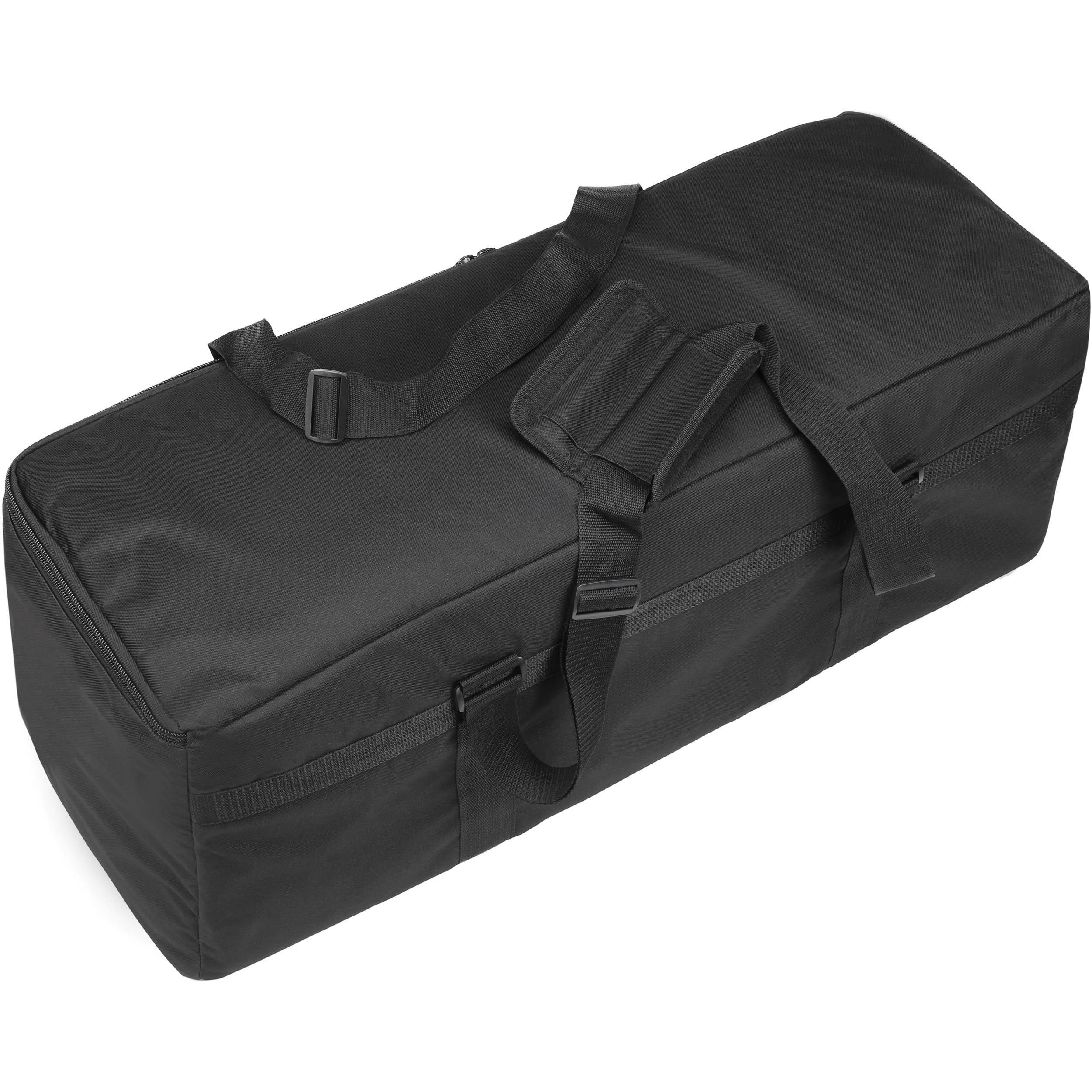 Impact Light Kit Bag 2 34 X 13 5 12