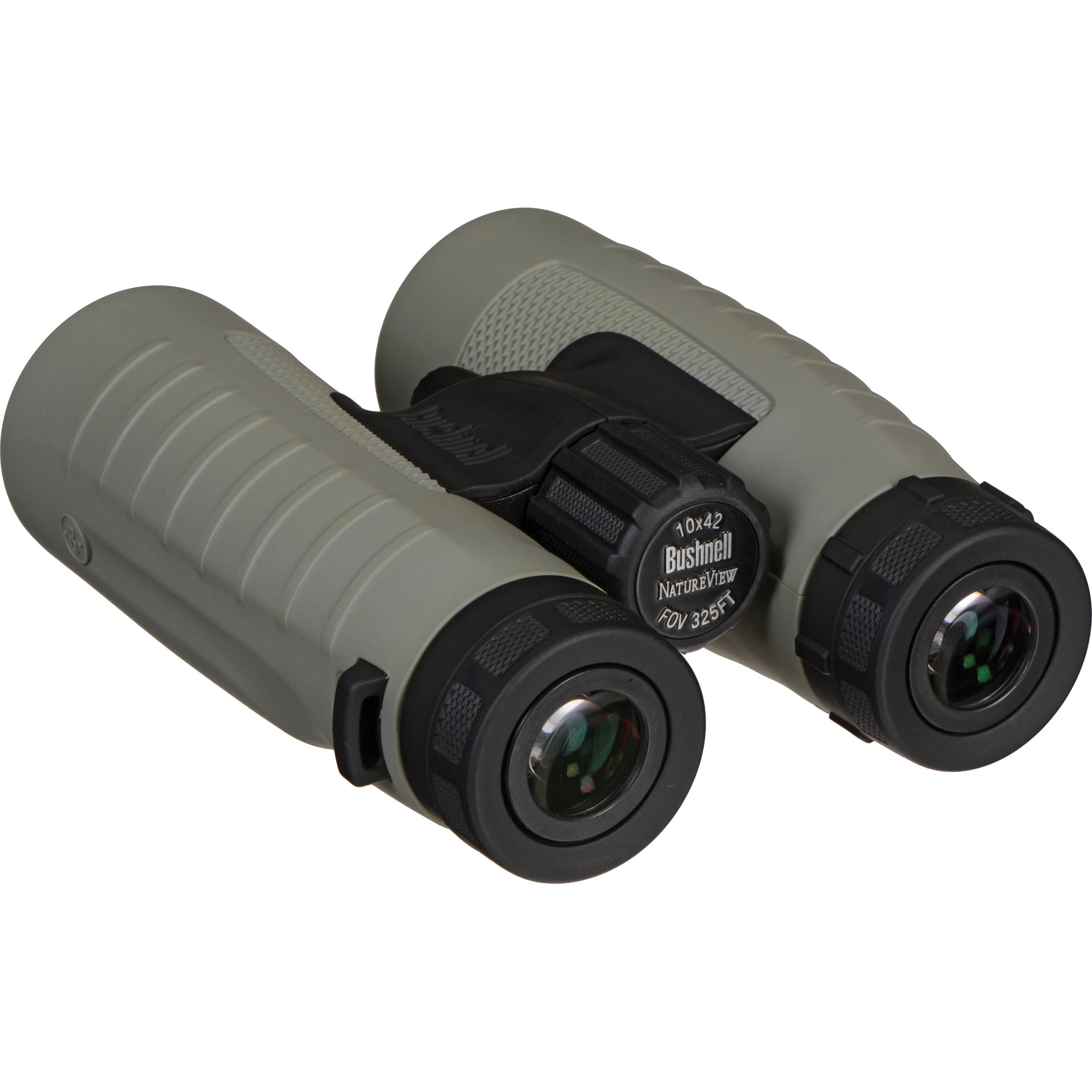 Natureview Bushnell Bushnell 10x42 Binocular 10x42 Natureview Roof E29YDIeWH