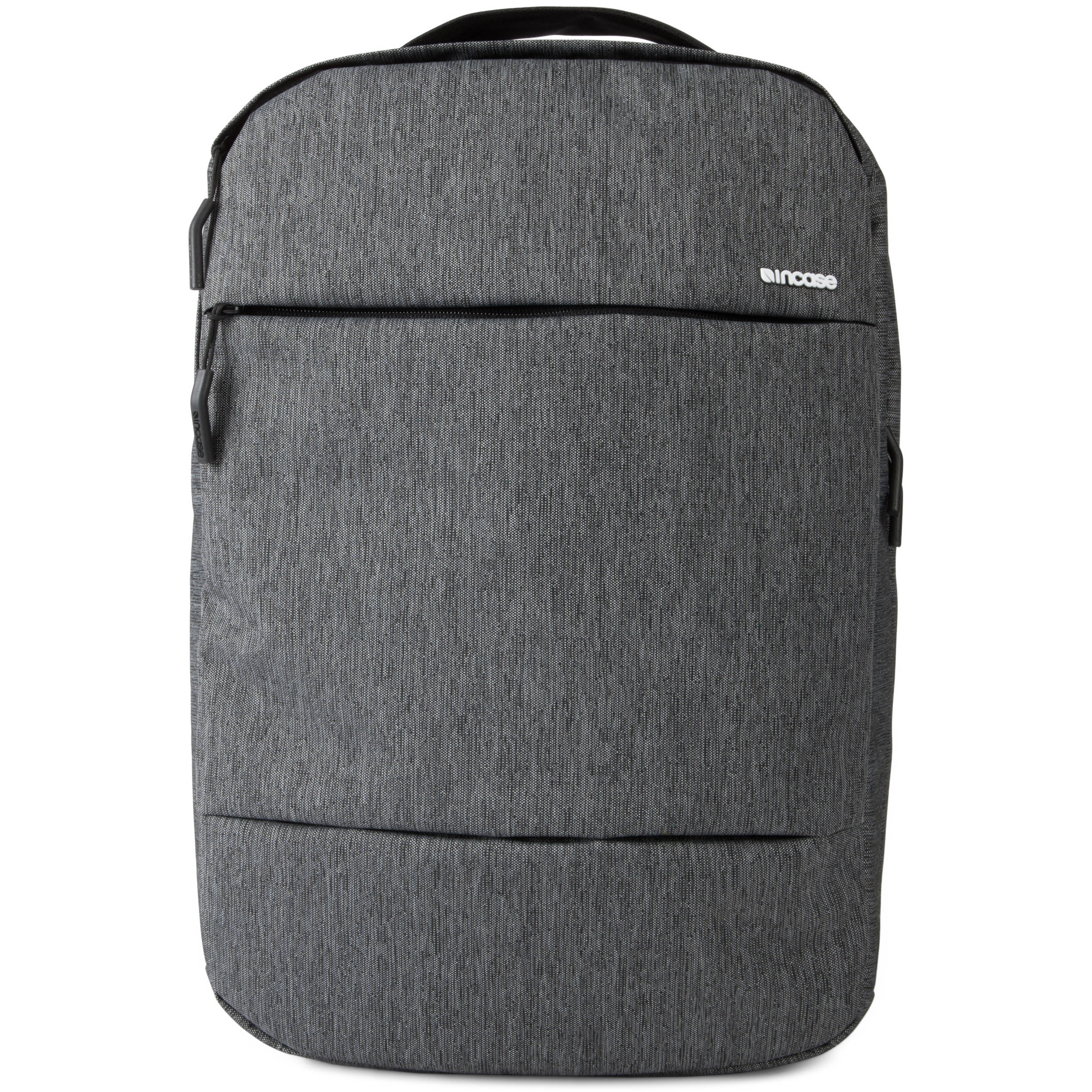 1af44f03ae96 Incase Designs Corp City Compact Backpack for 15
