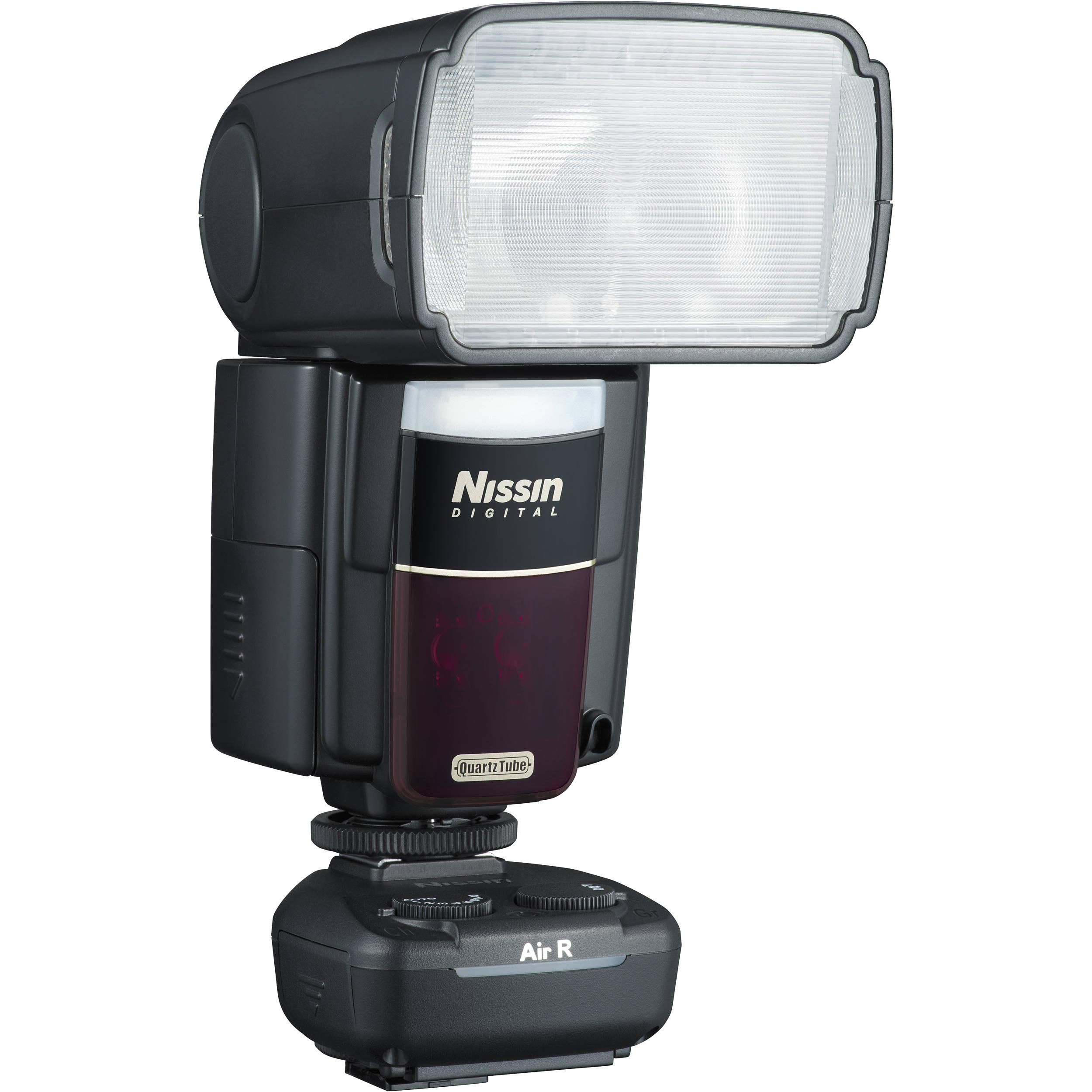TOOGOO Filtre dEclairage R 1 x bande de fixation, 1 x Pochette de rangement 20 couleurs Gels photographiques Filtre dEclairage pour Canon // Nikon // Oloong // Yongnuo FLash // Speedlite