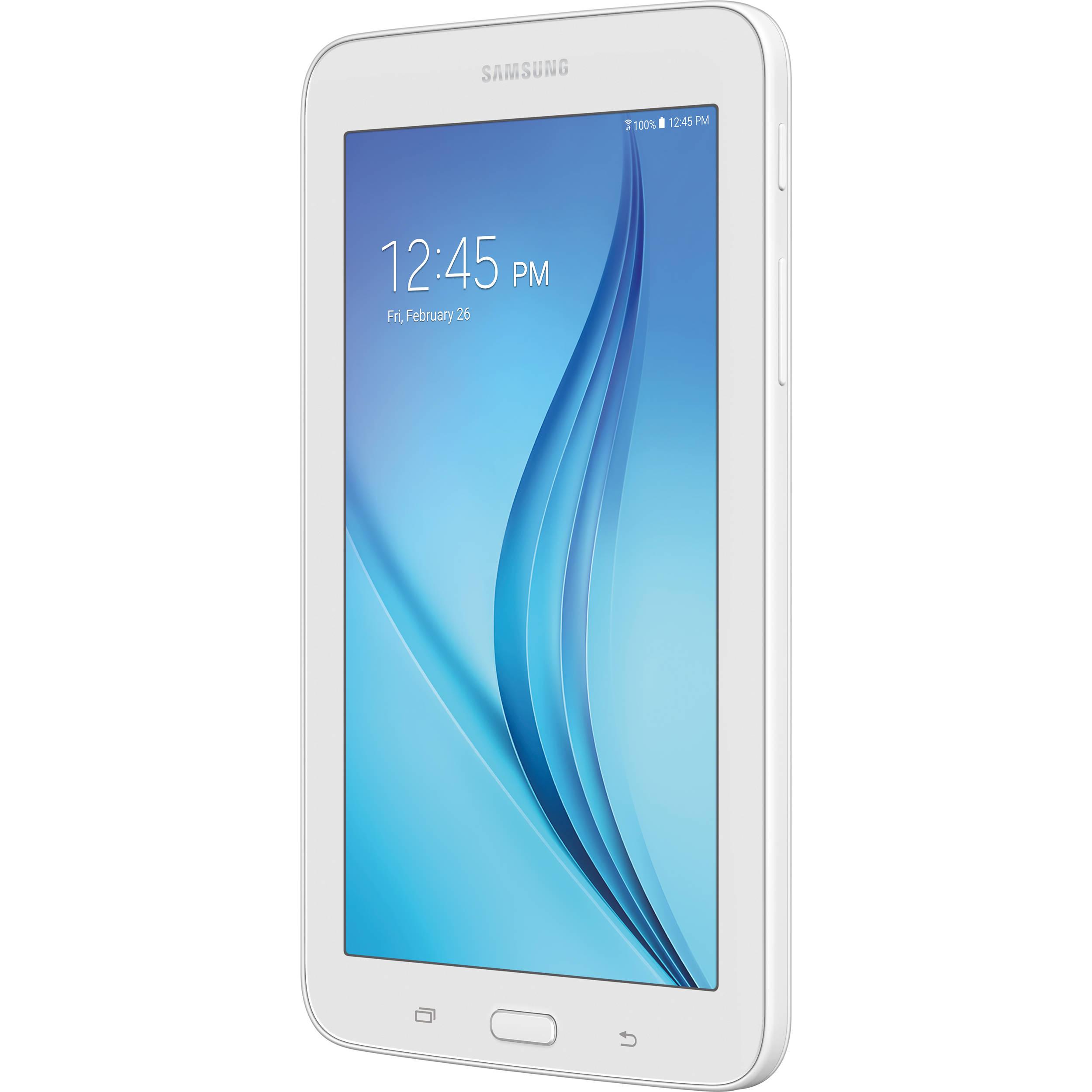 buy popular c388e f1b65 Samsung 7.0