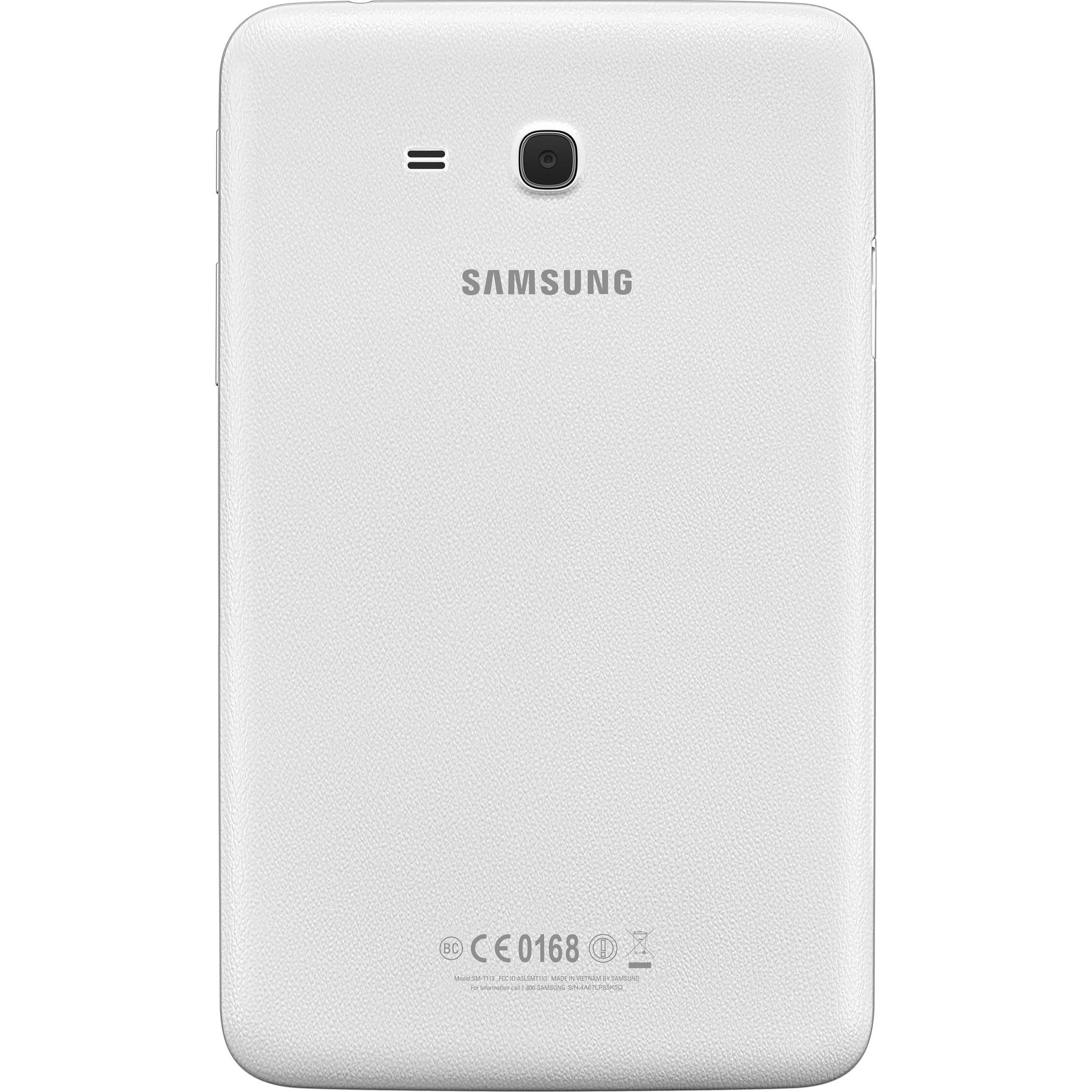 Samsung 7 0