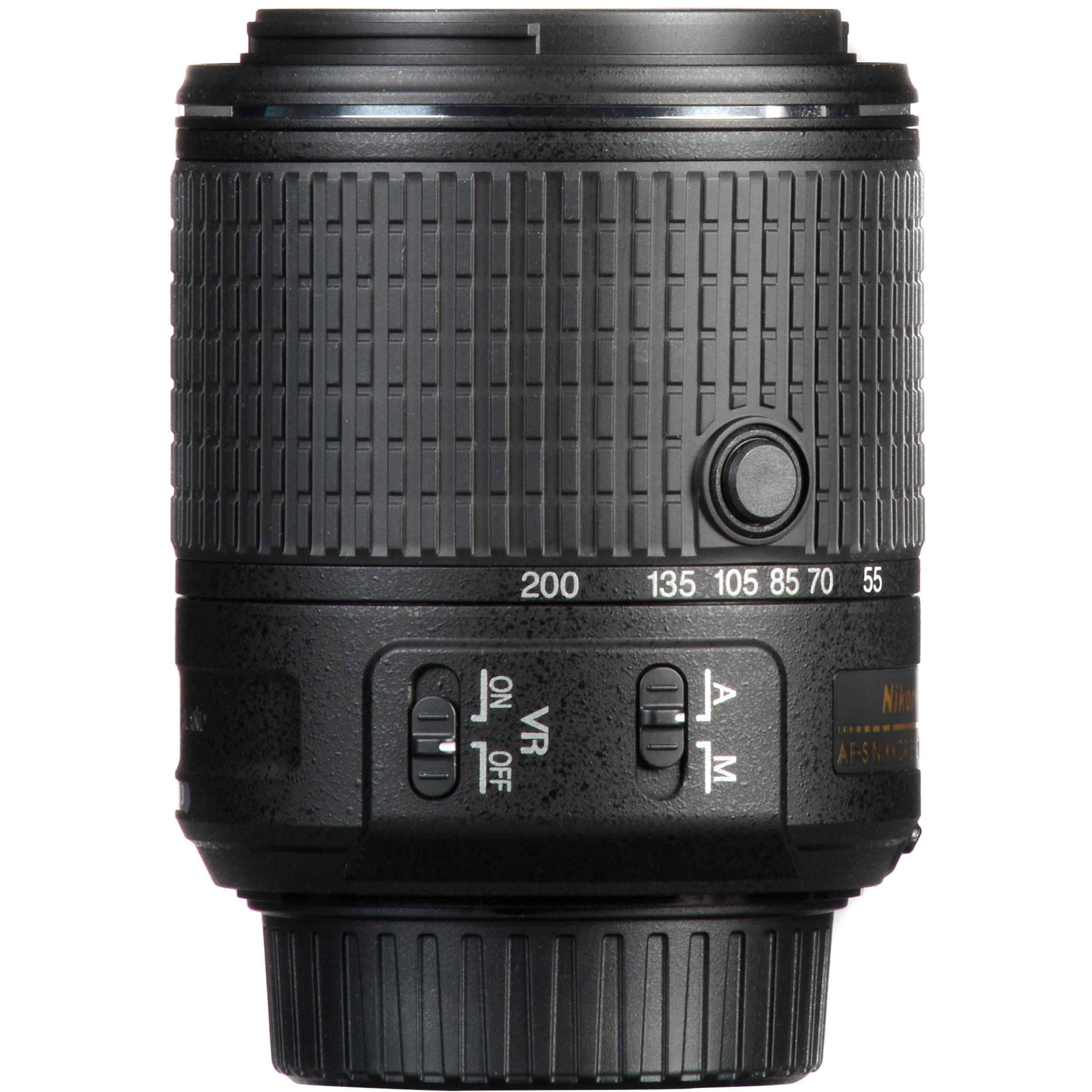 6 Pack Vello HB-37 Dedicated Lens Hood