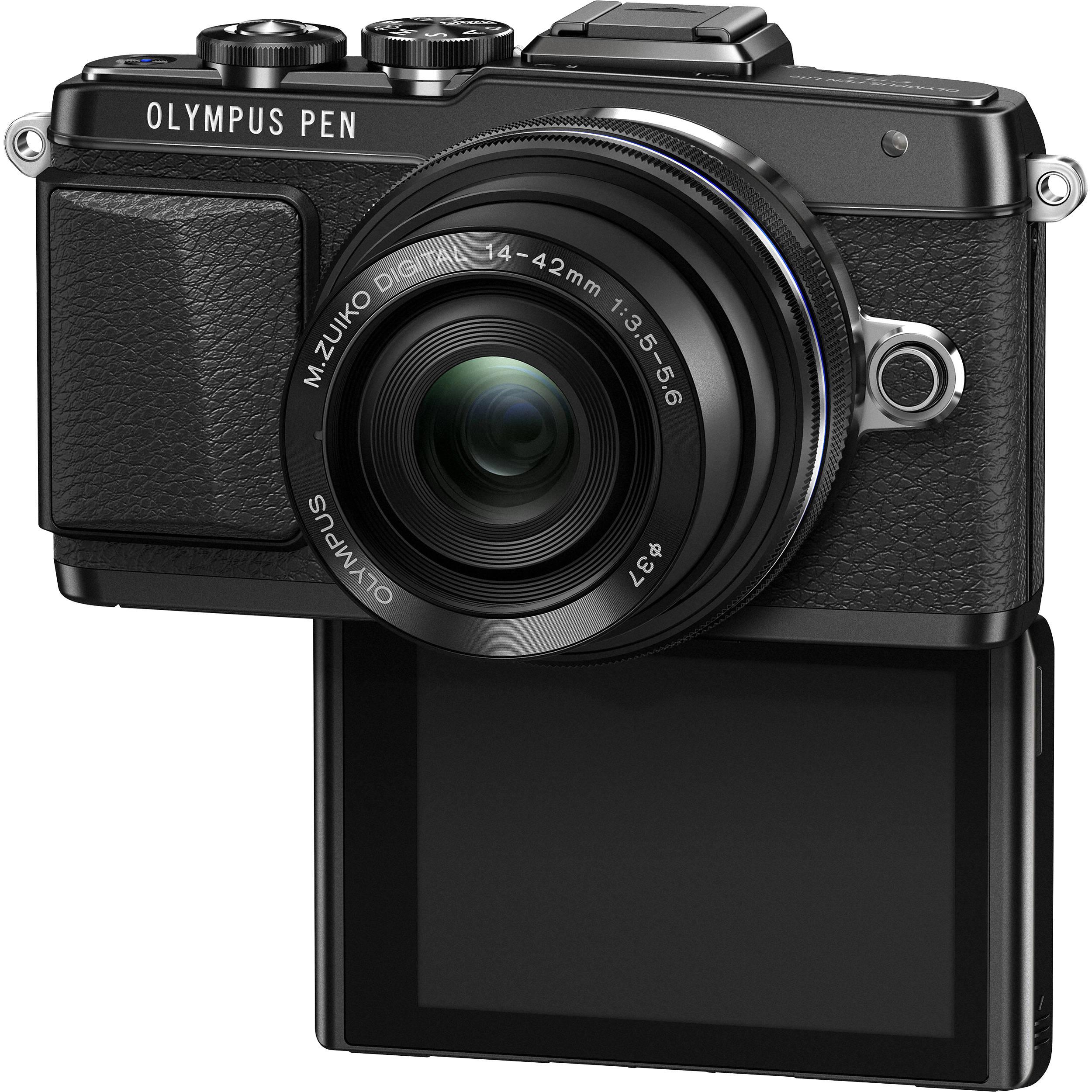 37mm Macro Olympus Pen E-PL7 10x High Definition 2 Element Close-Up Lens