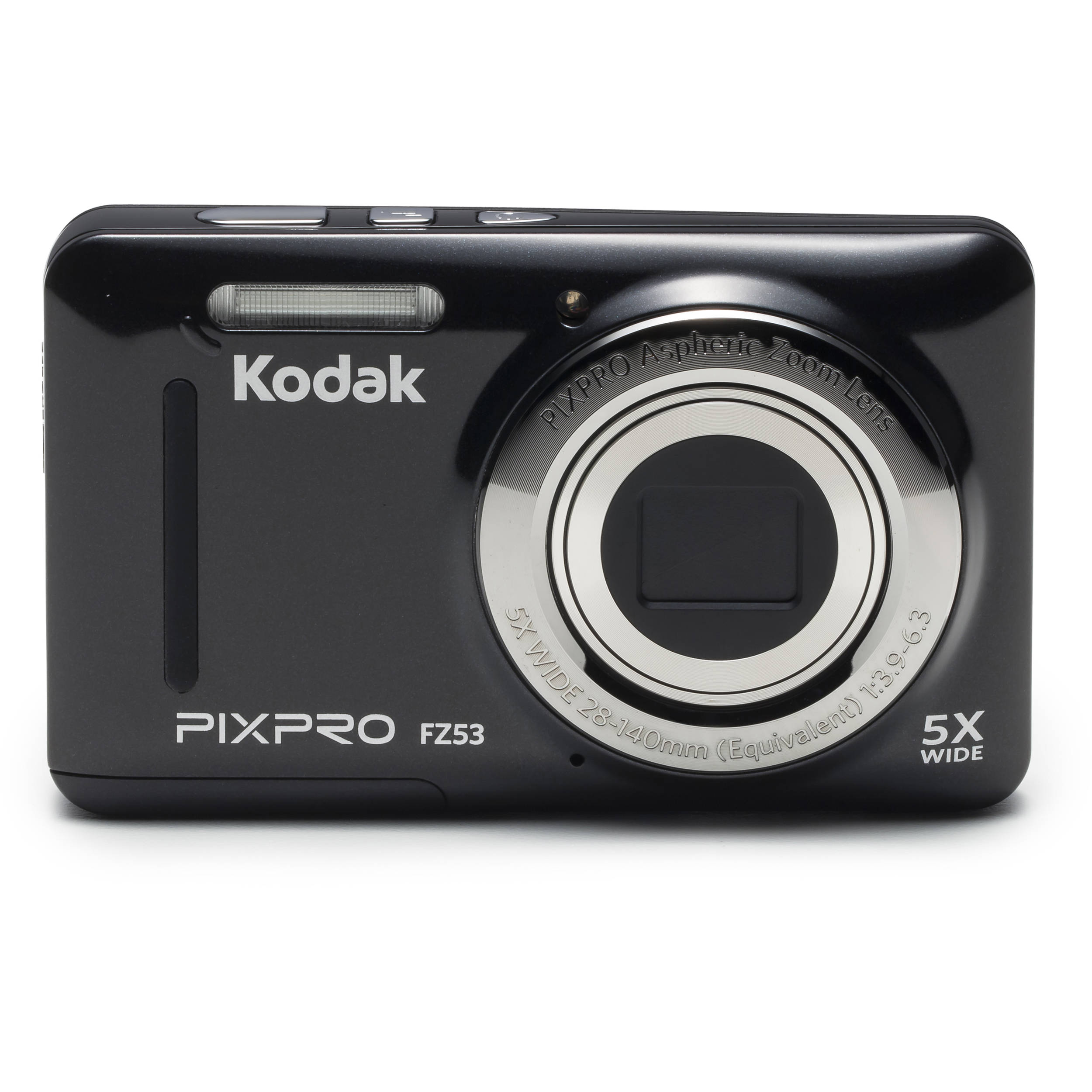 Pro Video Stabilizing Handle Grip for Kodak EasyShare V803 Vertical Shoe Mount Stabilizer Handle