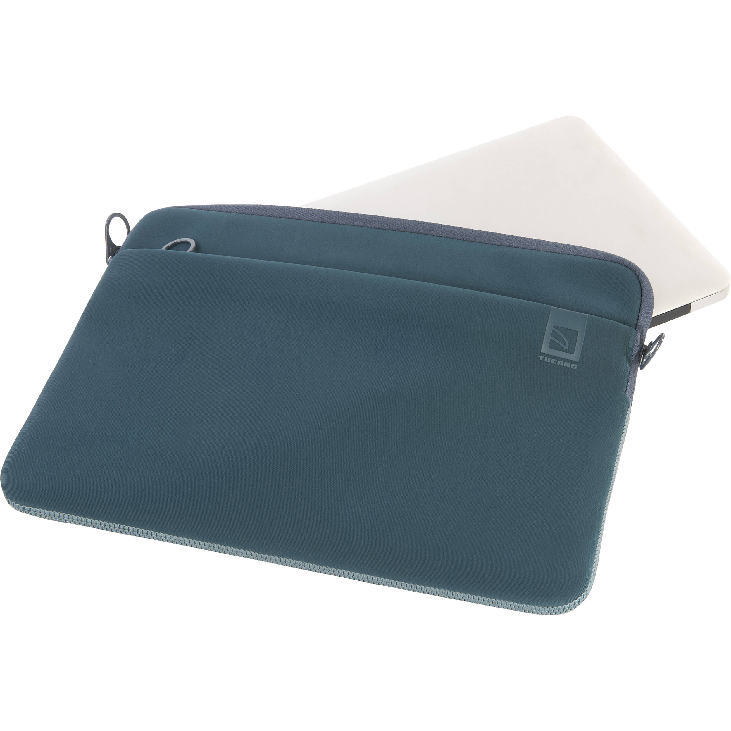 Tucano Top Neoprene Sleeve For Macbook Pro 13