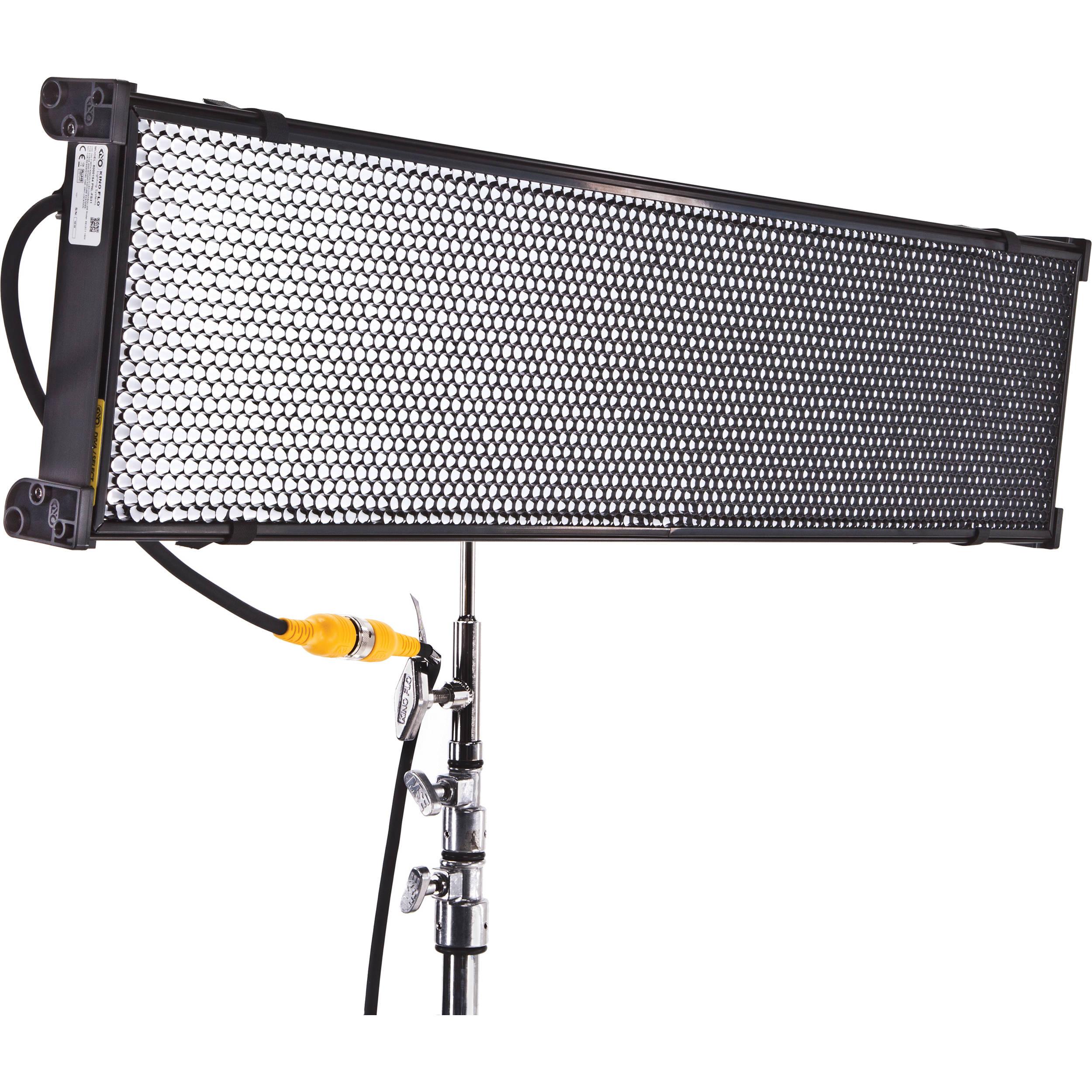 Kino Flo FreeStyle 31 LED Fixture