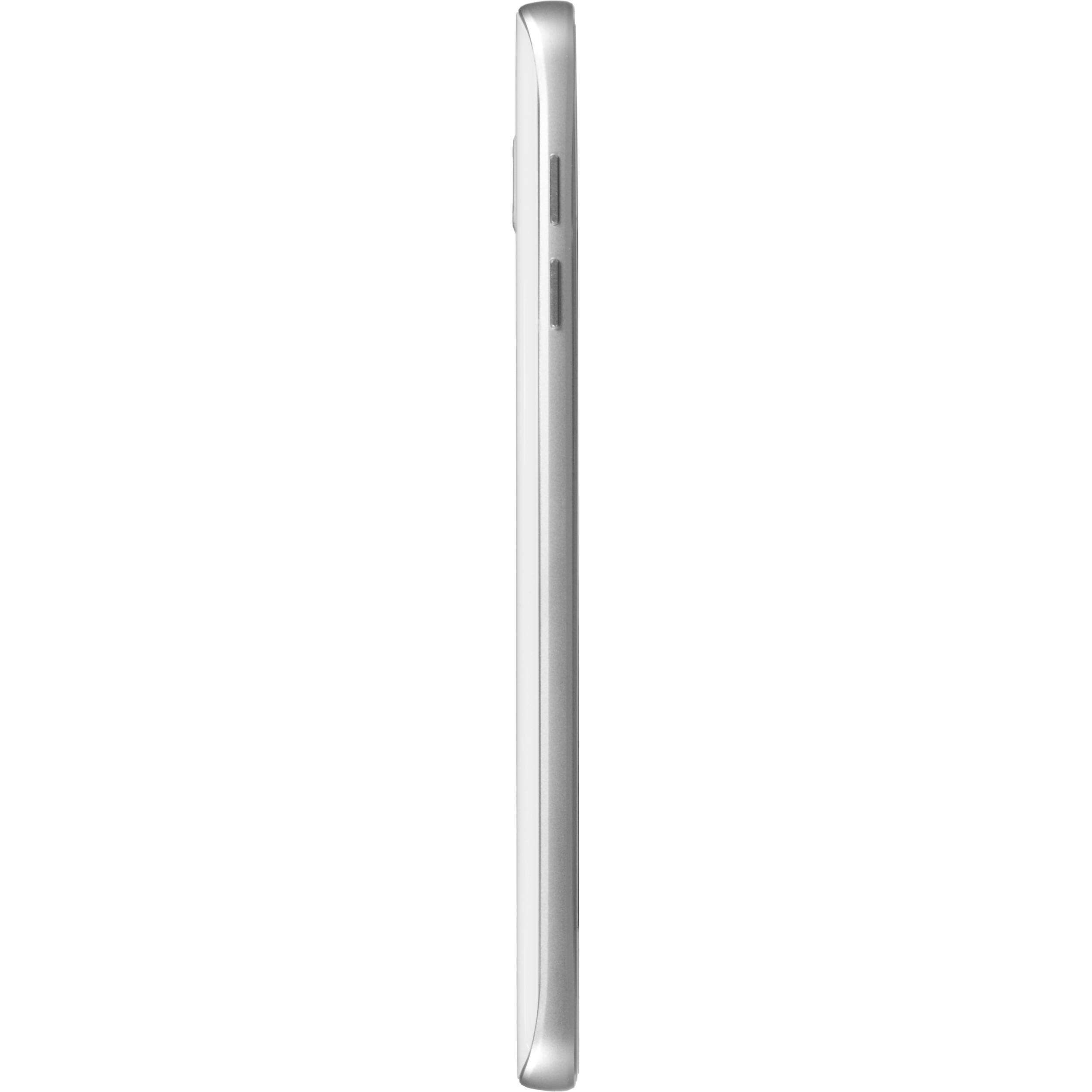 Samsung Galaxy Note 5 SM-N920A 32GB AT&T Branded Smartphone (Unlocked,  White Pearl)