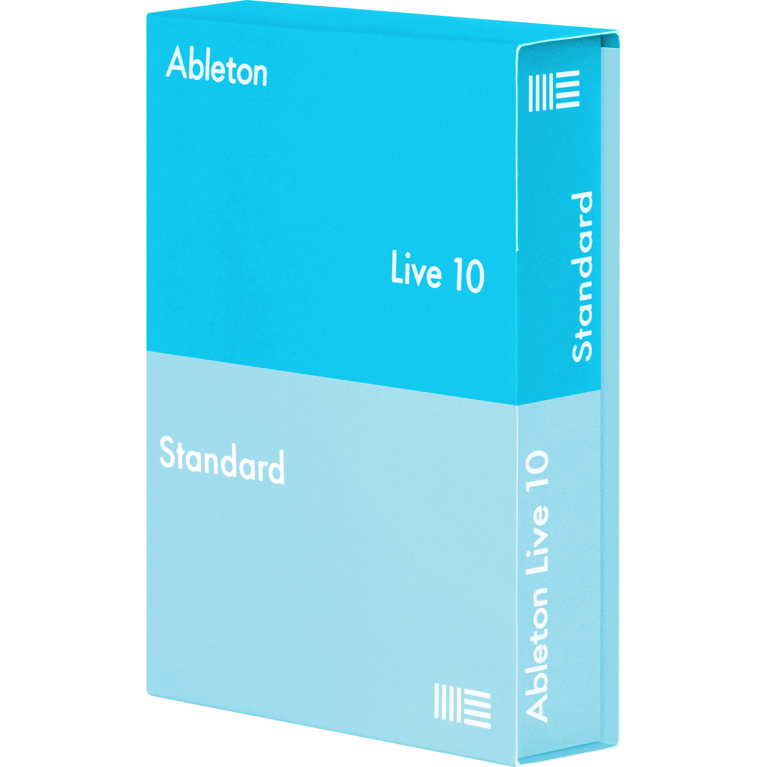 Ableton Push 2 Controller Kit with Live 10 1 Standard and Decksaver