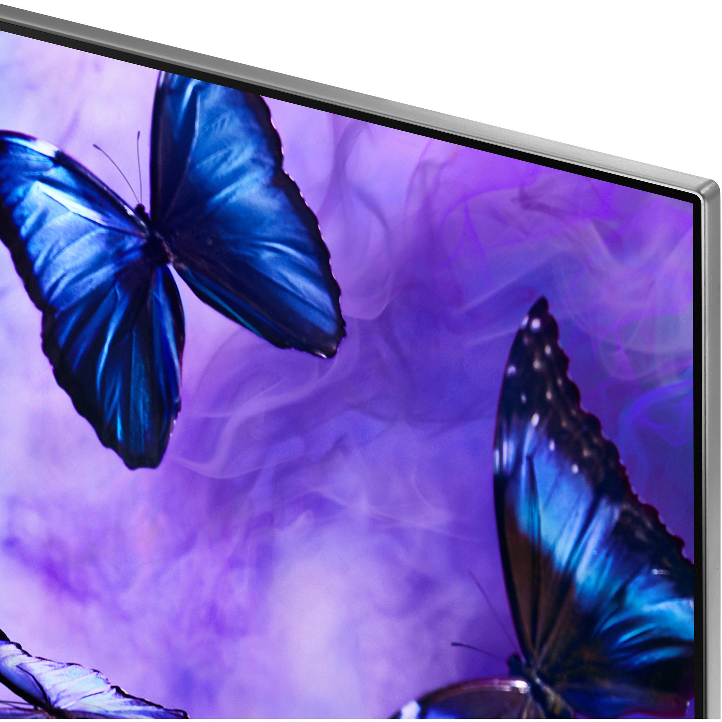 Samsung Q6FN 65