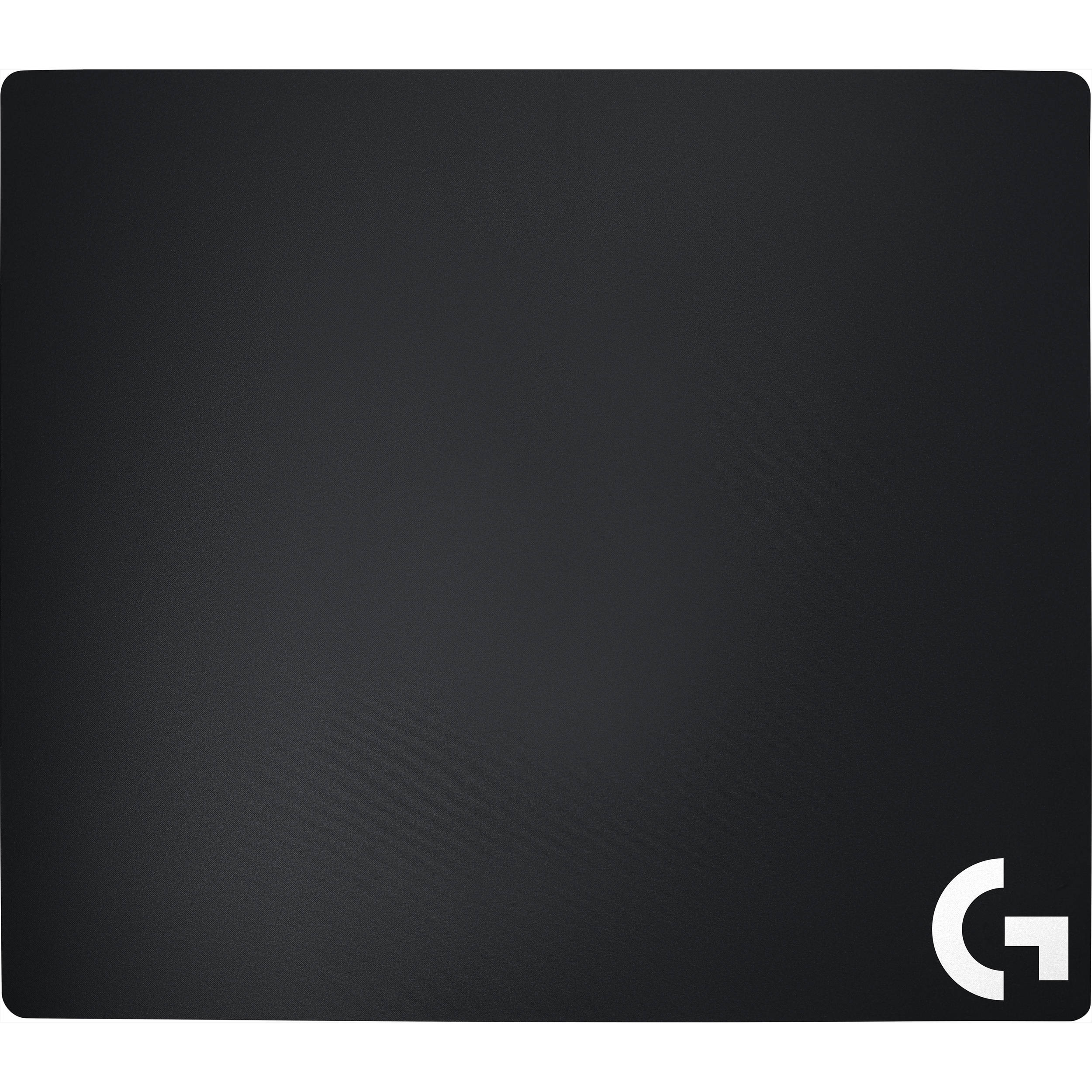 Logitech G G640 Large Cloth Gaming Mouse Pad 943-000088 B&H