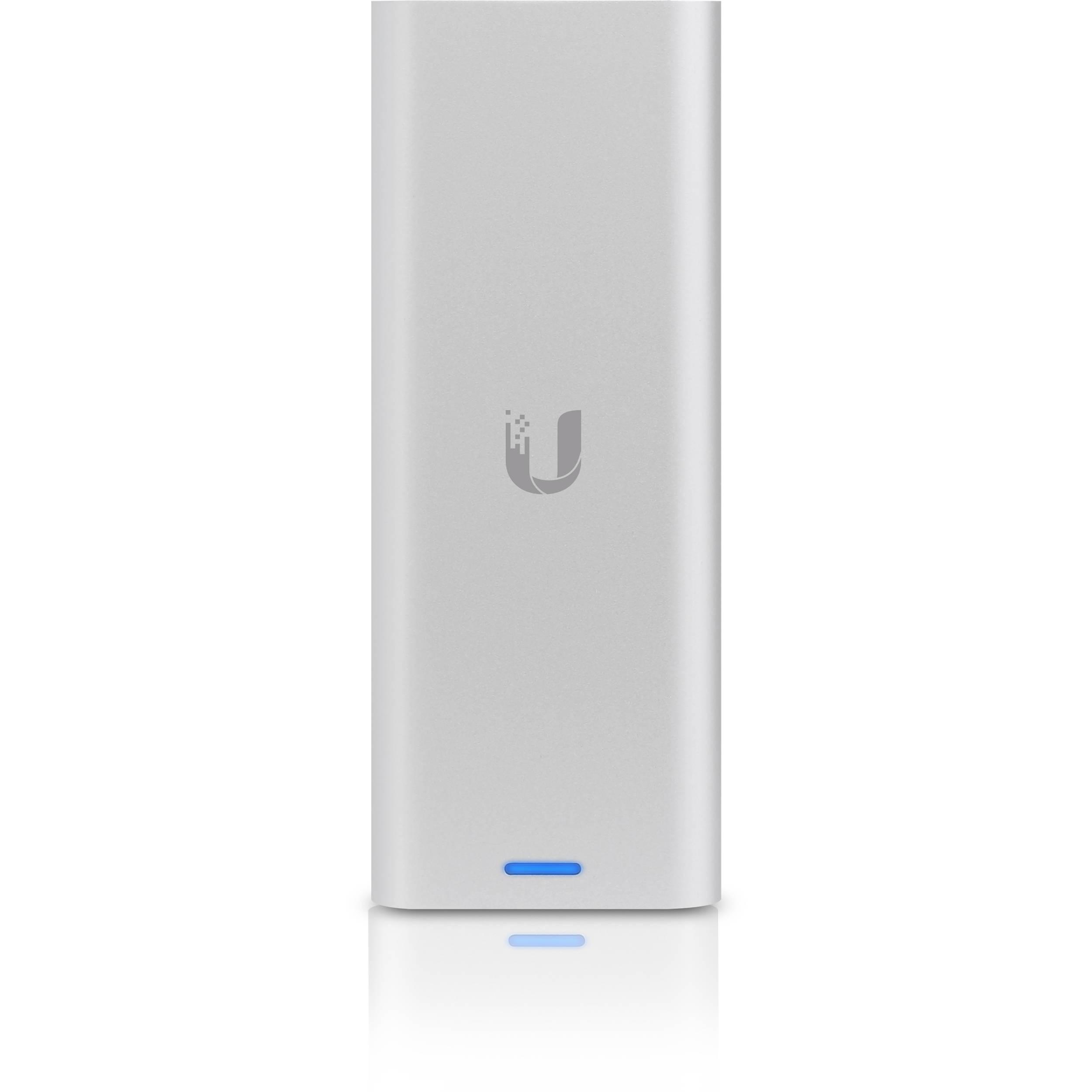 Ubiquiti Networks UniFi Cloud Key Gen2