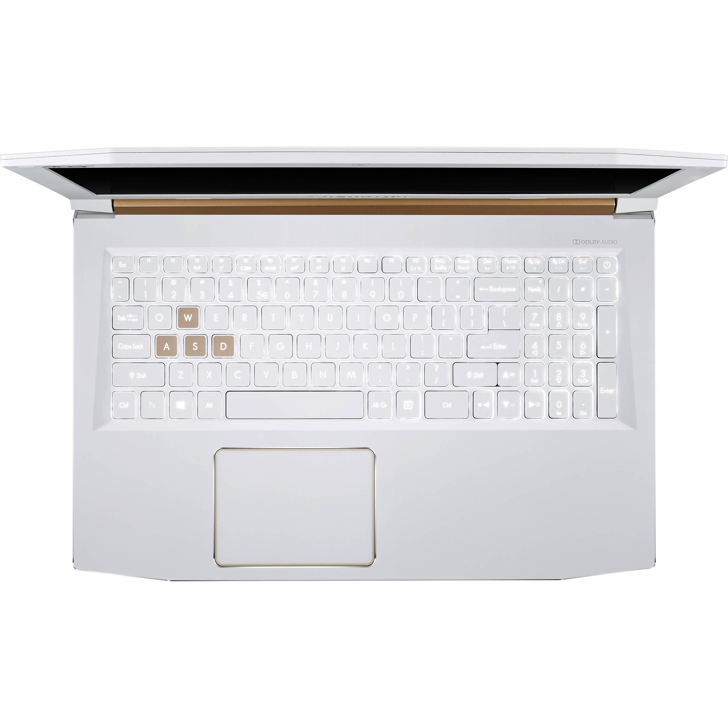 Acer 15 6