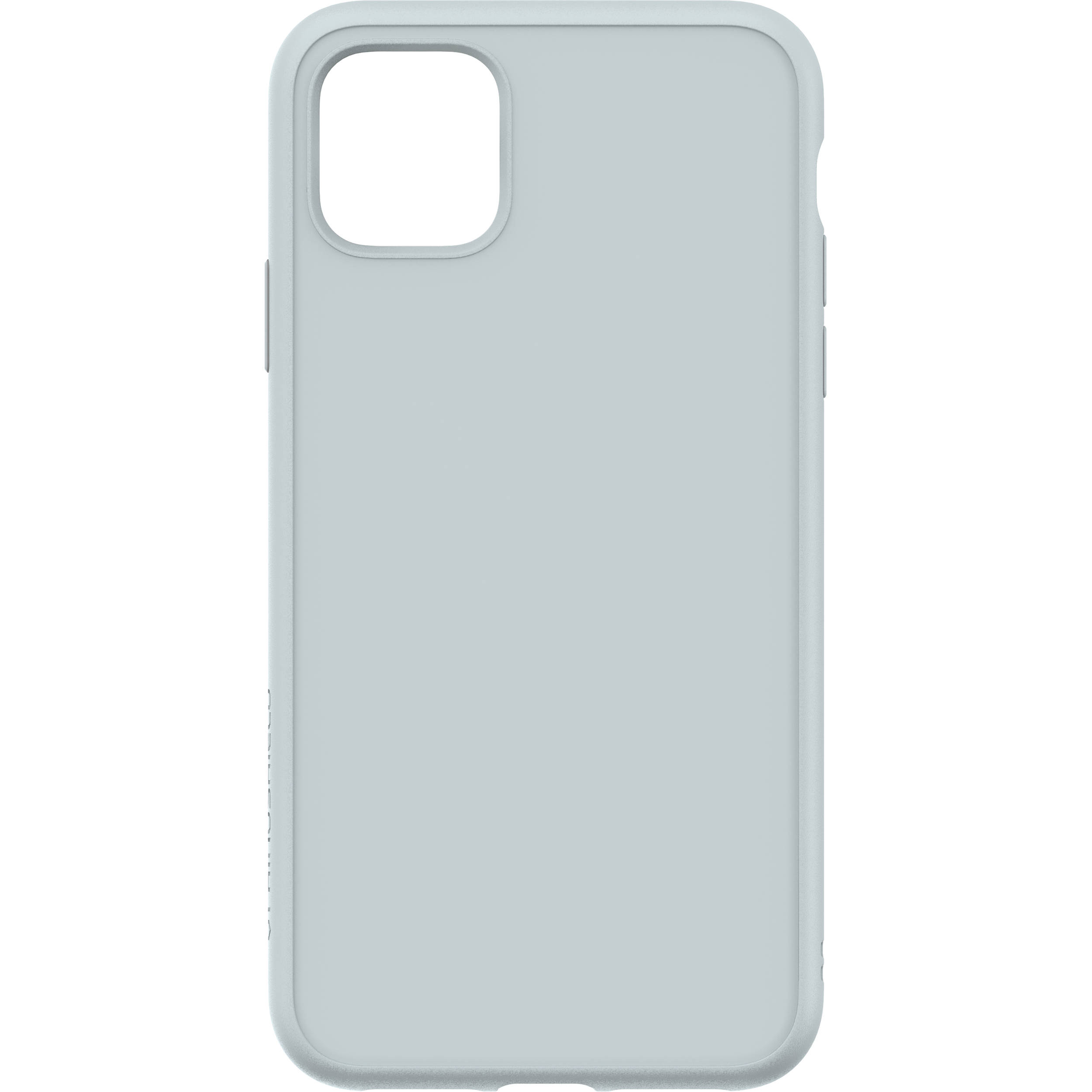 Rhinoshield Solidsuit Case For Iphone 11 Pro Max Ssa0114954 B H