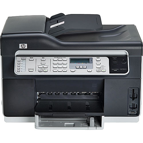 DRIVERS FOR HP L7590 SCAN