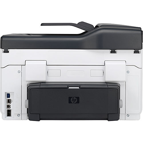 HP L7590 SCANNER DRIVER FOR MAC