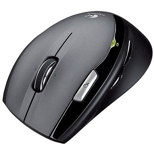 DOWNLOAD DRIVER: LOGITECH MX620 CORDLESS LASER MOUSE