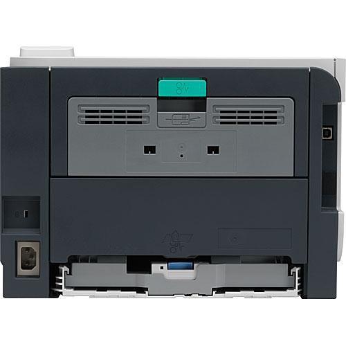 HEWLETT PACKARD HP LASERJET P2055DN WINDOWS 8 X64 TREIBER