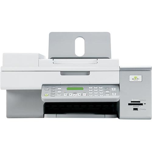 LEXMARK X6570 OCR DRIVERS DOWNLOAD (2019)