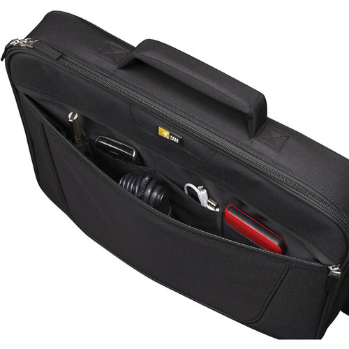 "Case Logic 15.6 ""maletín para laptop"