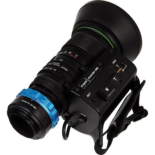 NEX-5 Camera Body for NEX-3 NEX-5R Fotodiox Pro Lens Mount Adapter NEX-6 NEX-7 Lens to Sony NEX B4 E-Mount NEX-3N 2//3