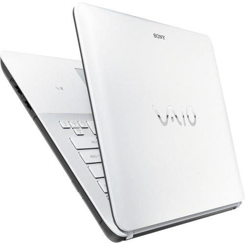 Sony VAIO Fit 14E SVF14322CX 14