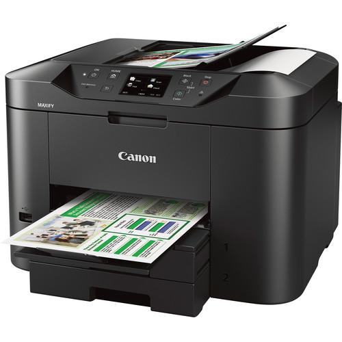 All-in-One Printers | Multifunction Printers - Kmart