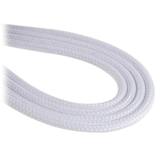C 566 Deg Temperature-Indicating Stick Pack of 20 pcs Tempil 028058