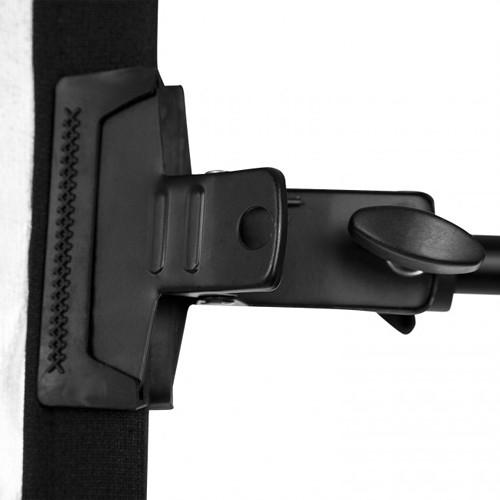 Westcott Illuminator Arm Extreme