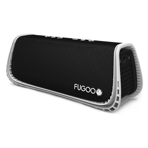 19V AC//DC Adapter For Fugoo Tough Sport Style XL Bluetooth Speaker Power Charger