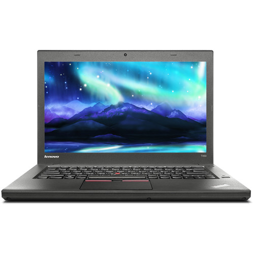 lenovo thinkpad t450s laptop intel i5 2 3ghz 8gb ram 256gb ssd hd windows 10 pro ebay. Black Bedroom Furniture Sets. Home Design Ideas