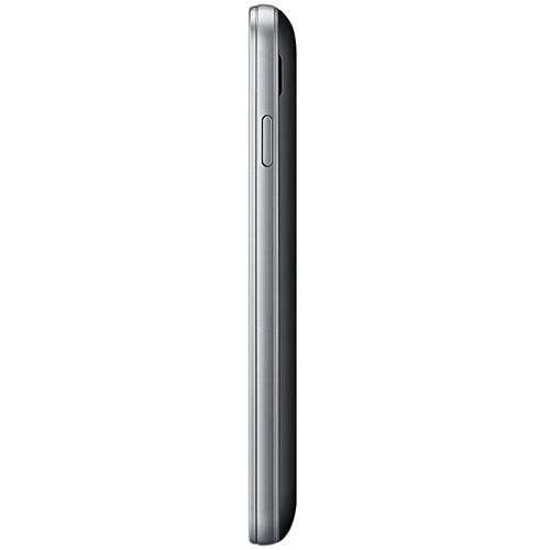 Samsung Galaxy Ace 4 SM-G316M 4GB Smartphone (Unlocked, Iris Charcoal)