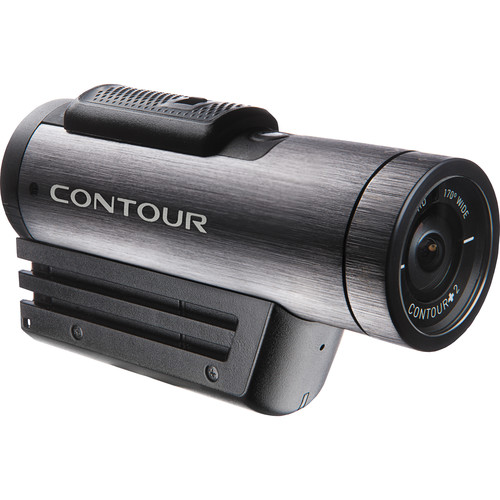 Contour 32GB Sports & Action s Camcorder