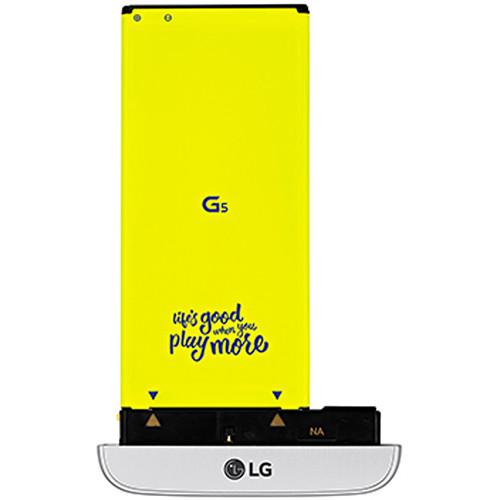 Lg G5 F700l Firmware