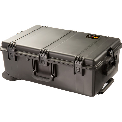 Pelican iM2950 Storm Trak Case with Foam