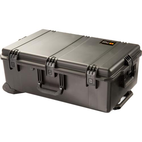 Pelican iM2950 Storm Trak Case with Foam
